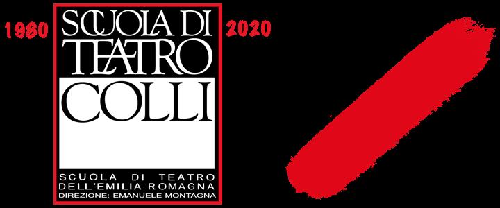 Scuola di Teatro Colli