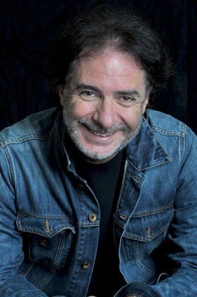 Emanuele Montagna