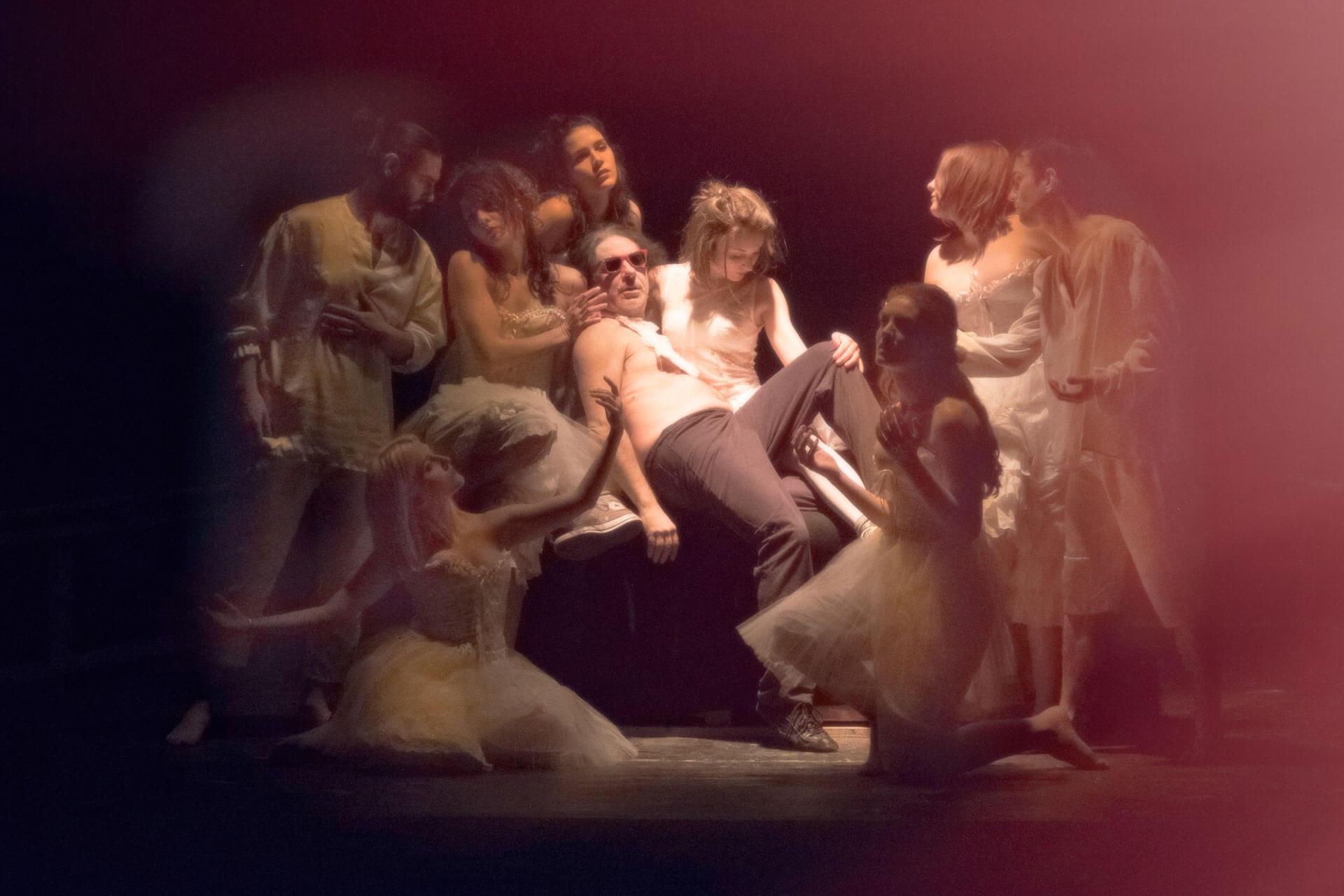 gruppo-teatro-colli-casanova-under-construction-2017-1