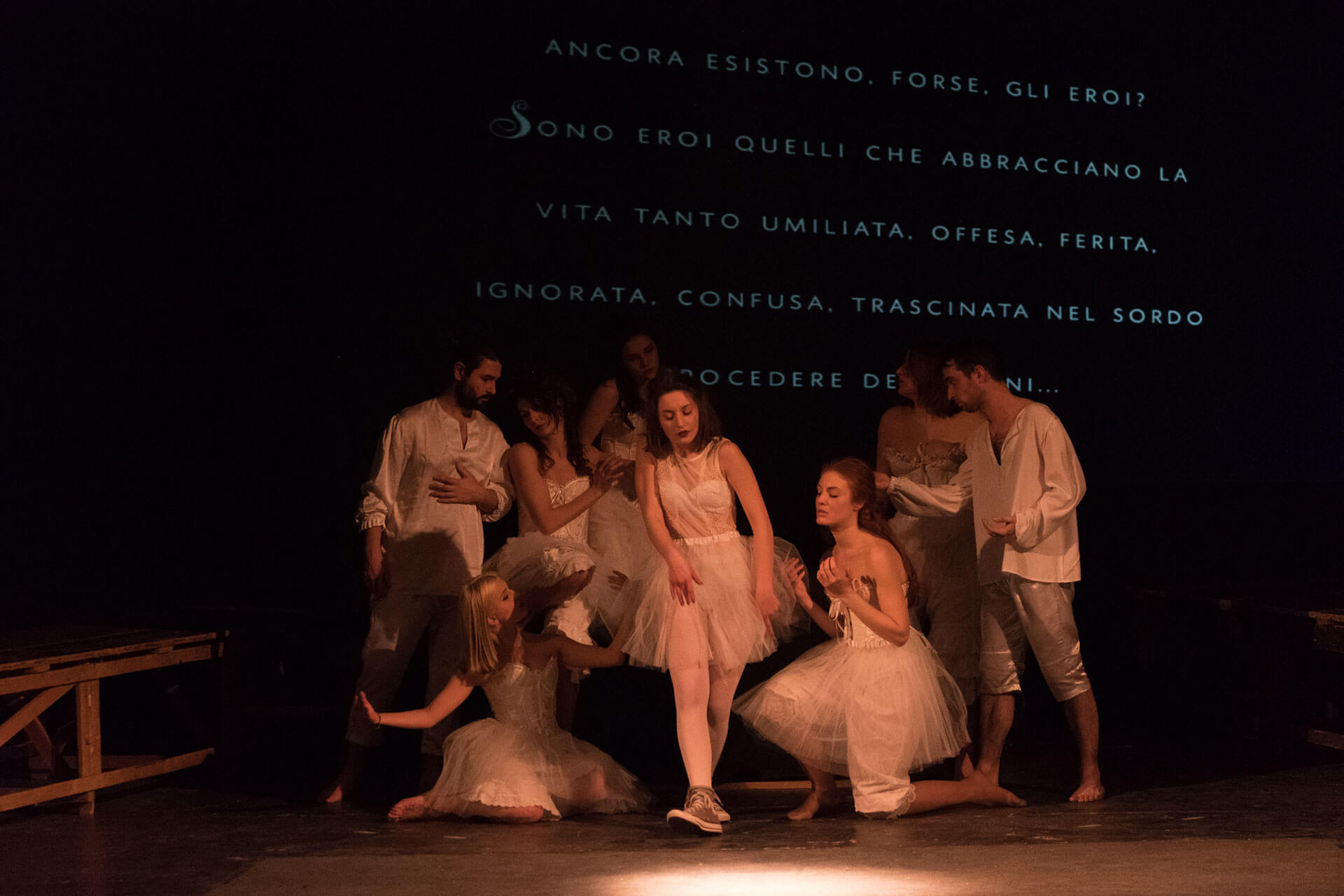 gruppo-teatro-colli-casanova-under-construction-2017-4