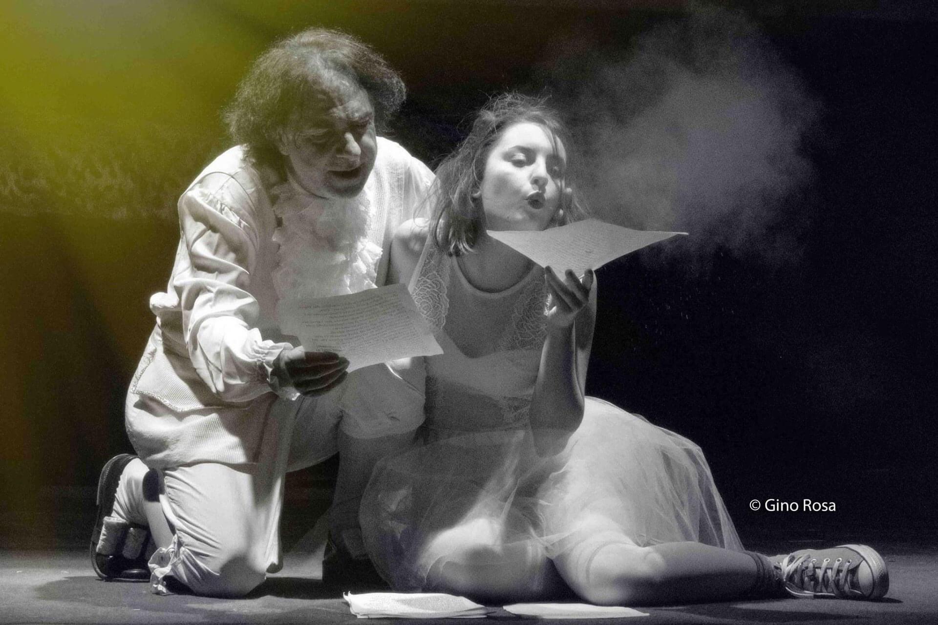 gruppo-teatro-colli-casanova-under-construction-2017-5