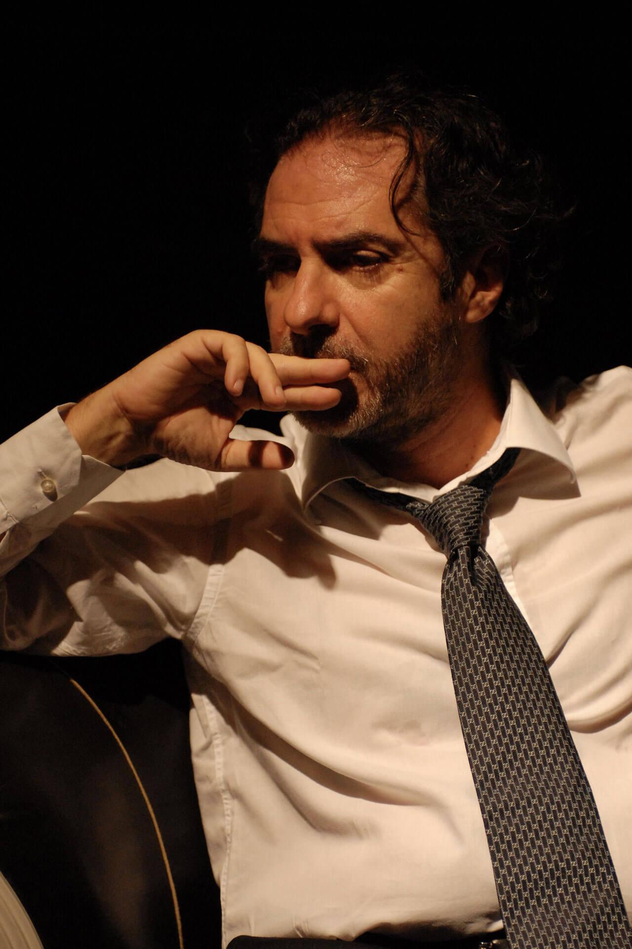 gruppo-teatro-colli-e-lo-difendono-pure-2008-3
