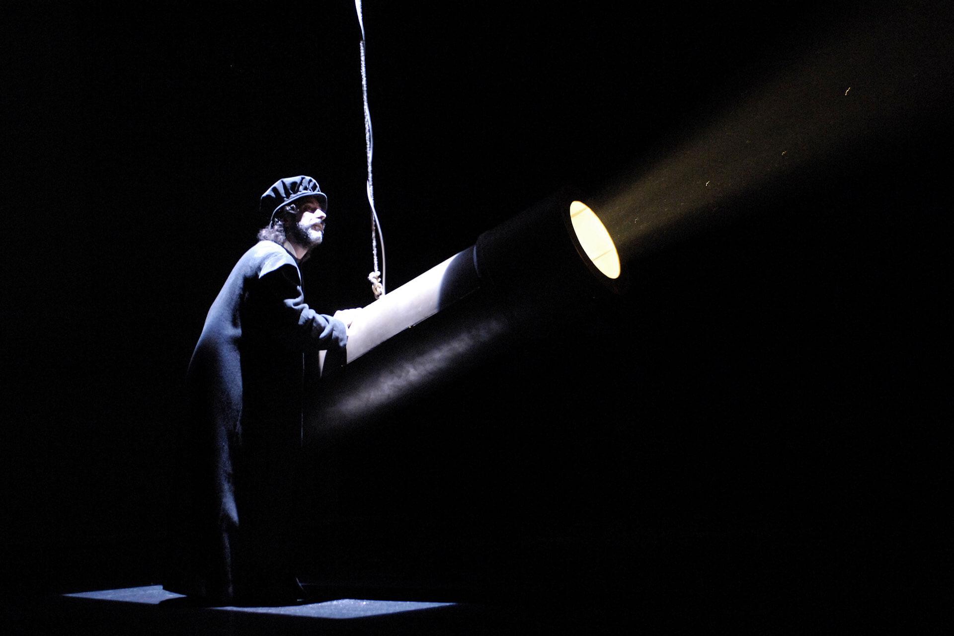 gruppo-teatro-colli-galilei-2005-2