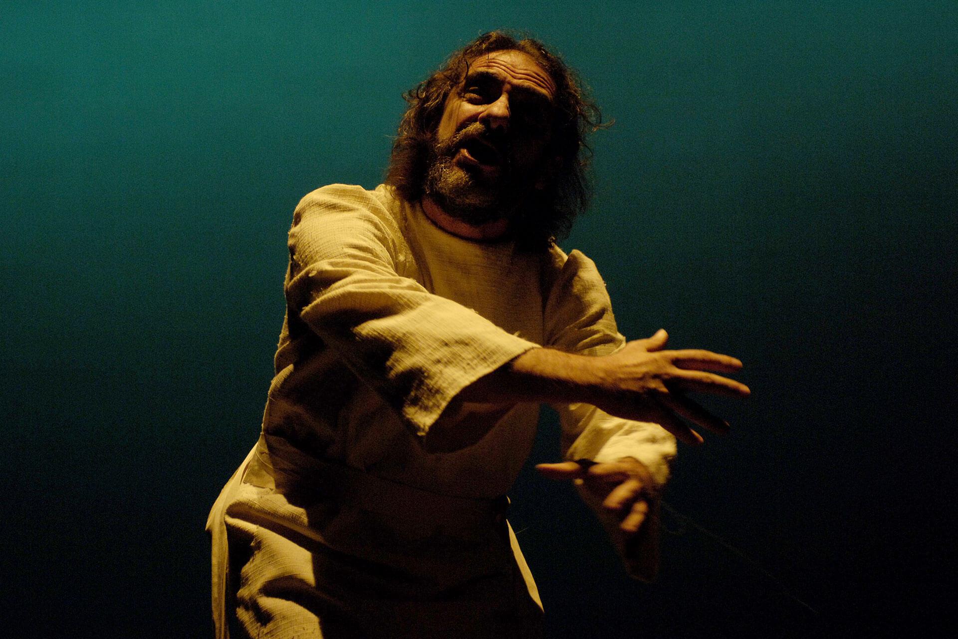gruppo-teatro-colli-galilei-2005-3