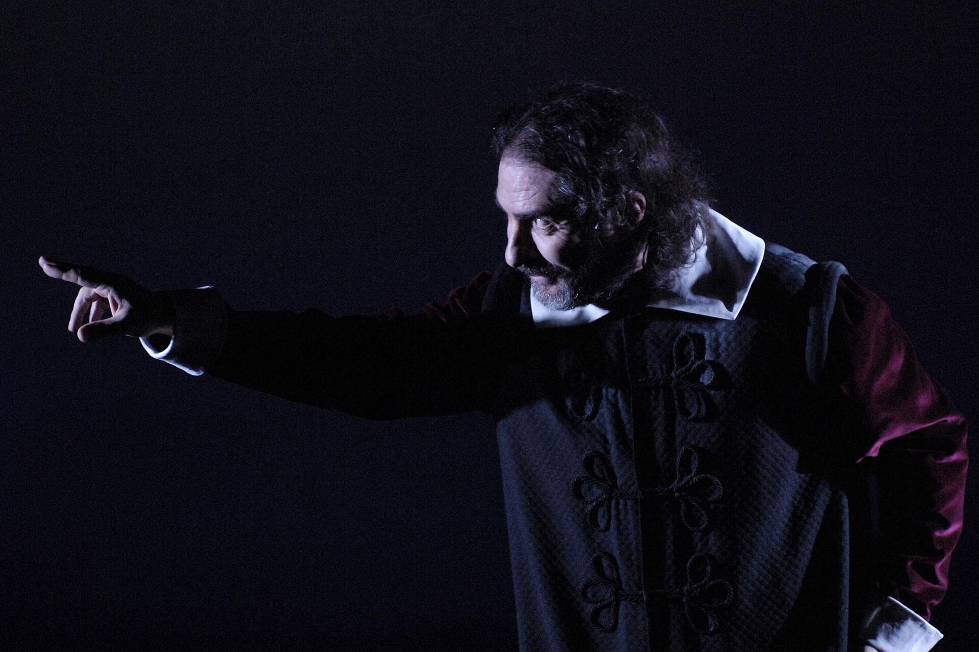 gruppo-teatro-colli-galilei-2005-5