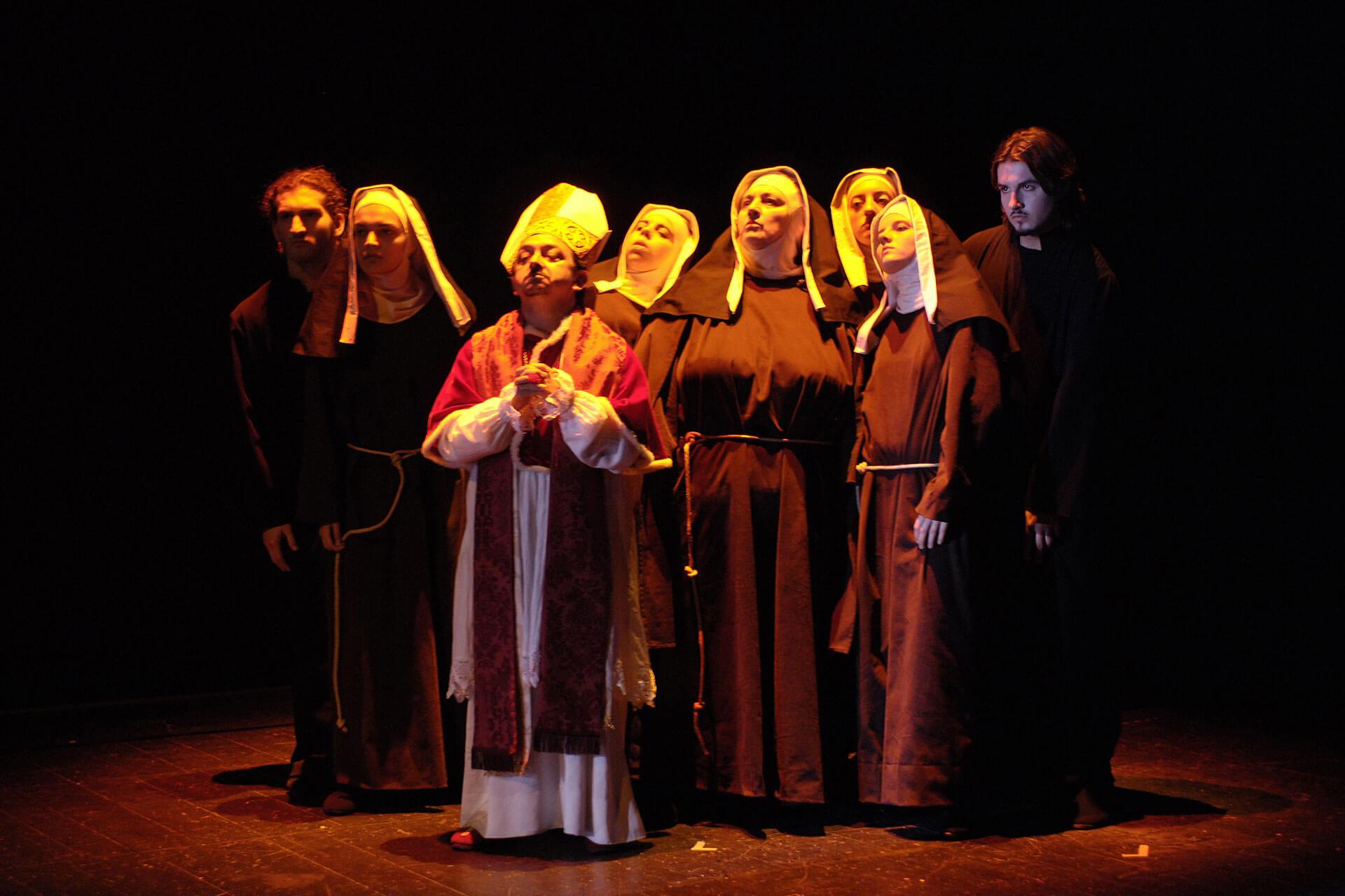 gruppo-teatro-colli-galilei-2005-7