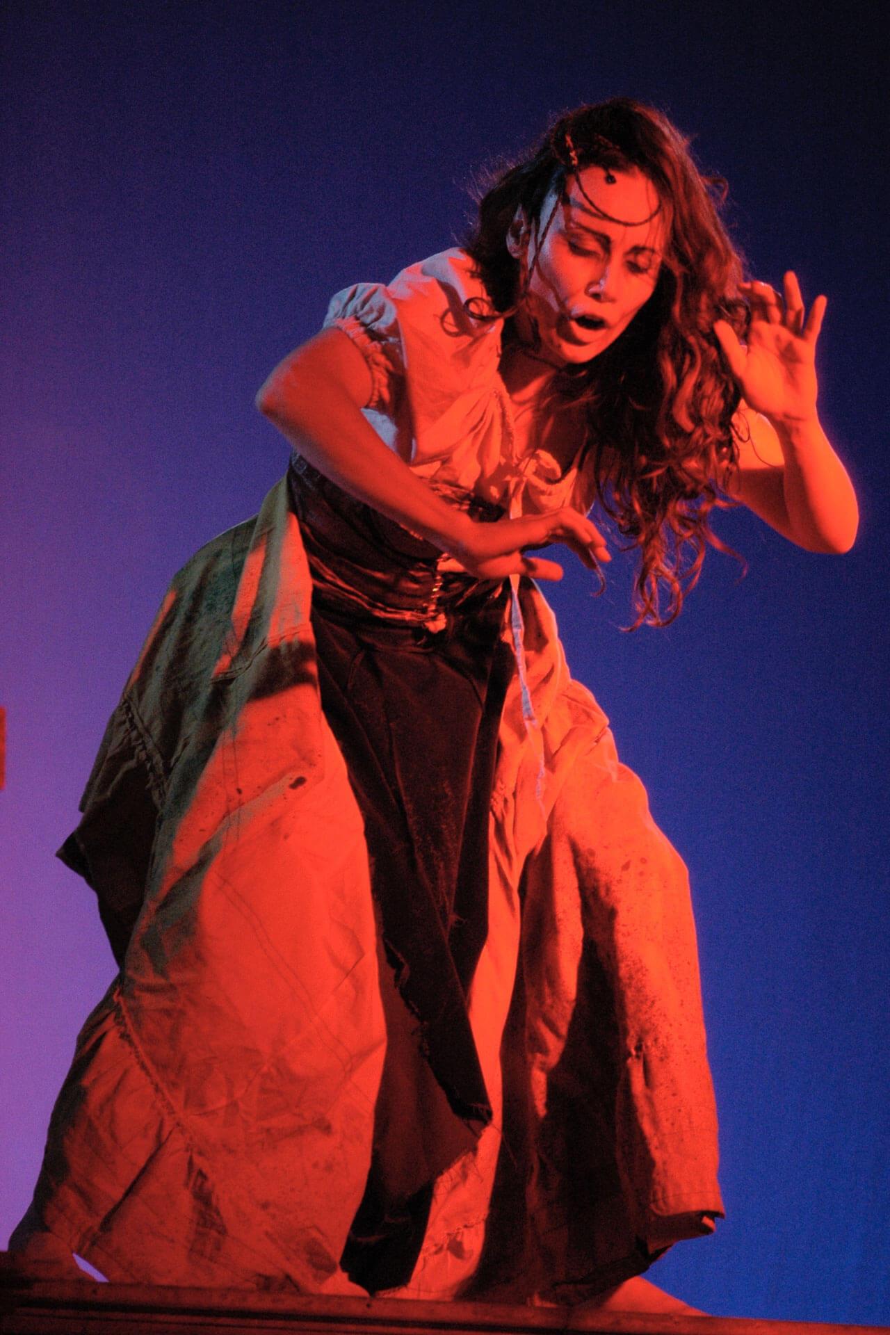 gruppo-teatro-colli-giordano-bruno-1998-4