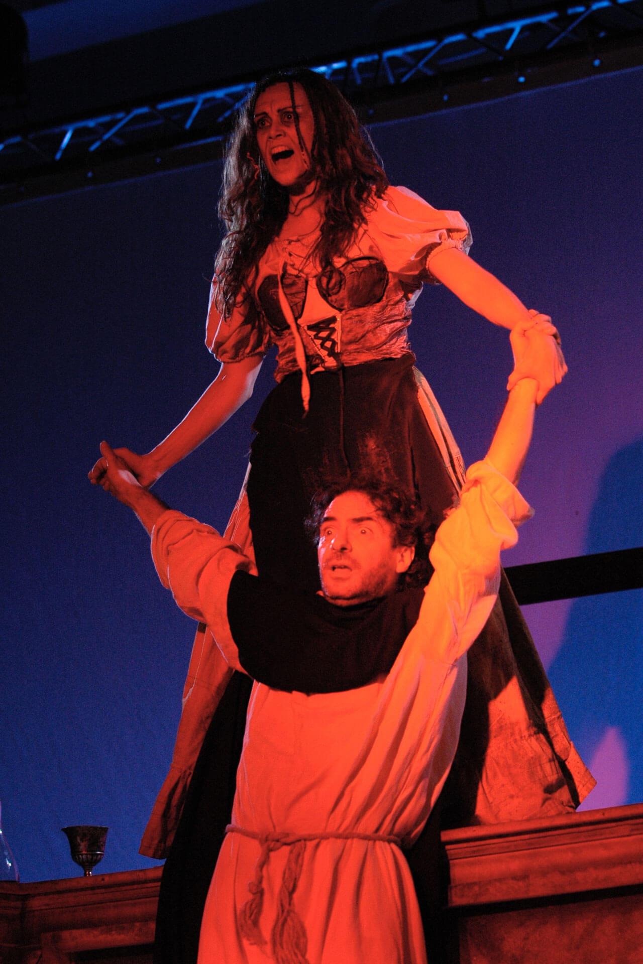 gruppo-teatro-colli-giordano-bruno-1998-6