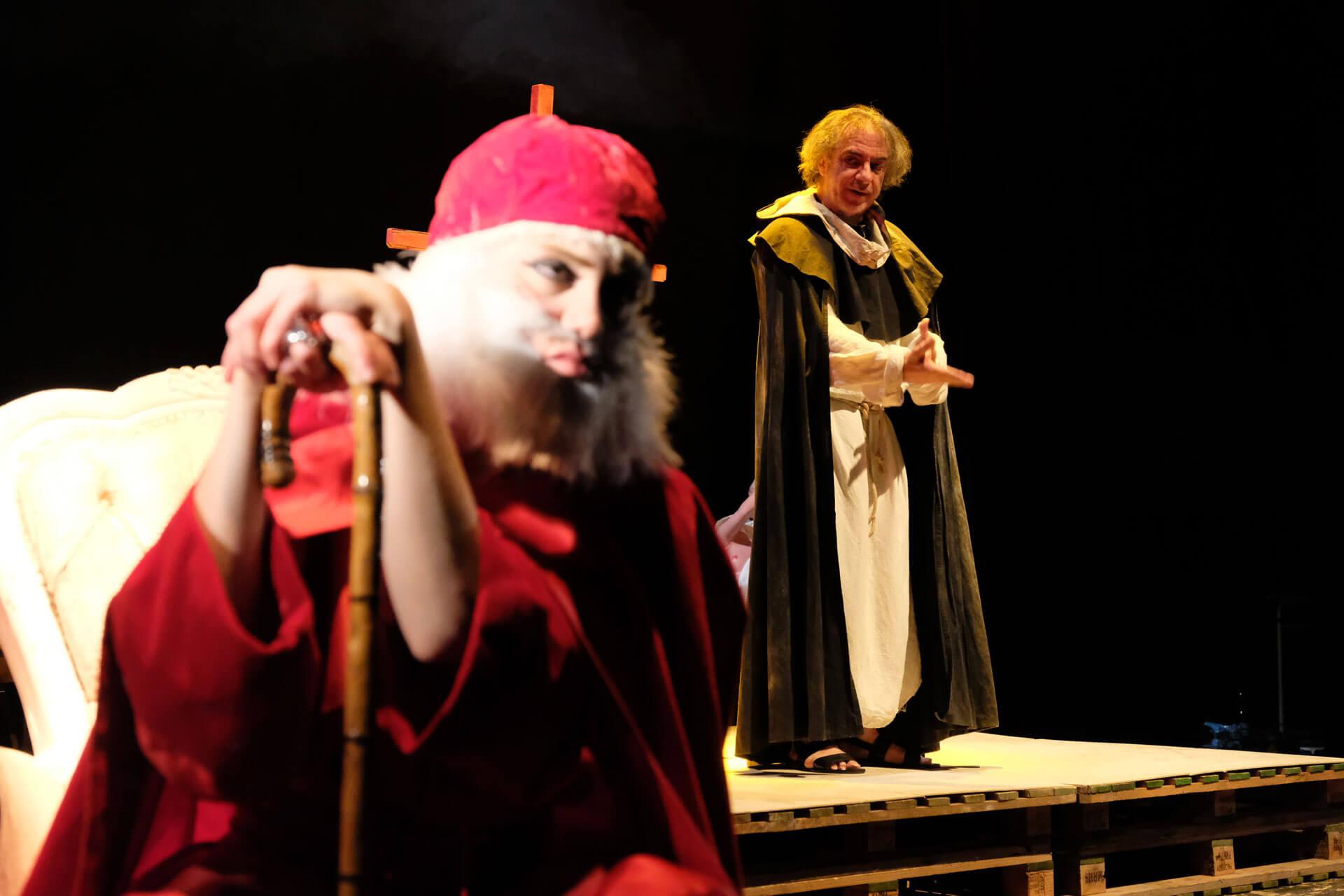 gruppo-teatro-colli-giordano-bruno-2019-6