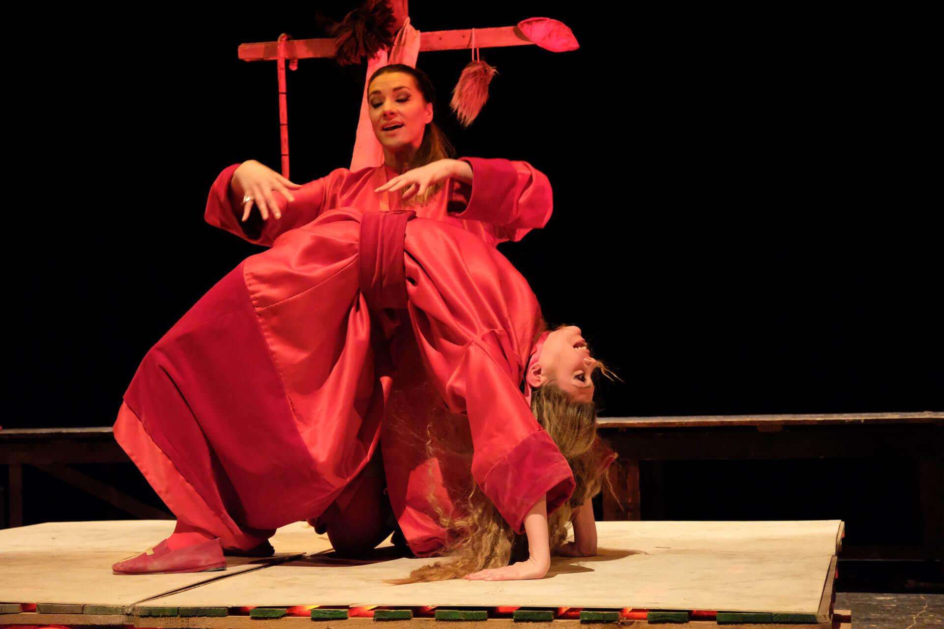 ruppo-teatro-colli-giordano-bruno-2019-7