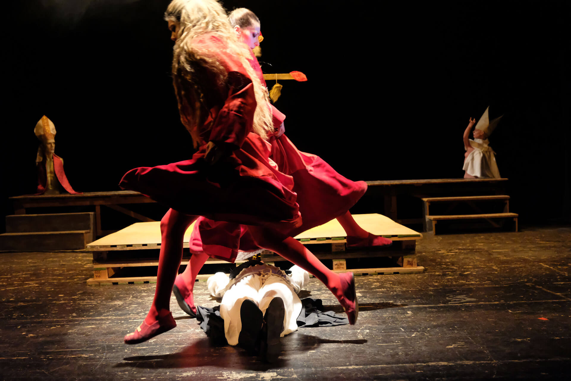 gruppo-teatro-colli-giordano-bruno-2019-8