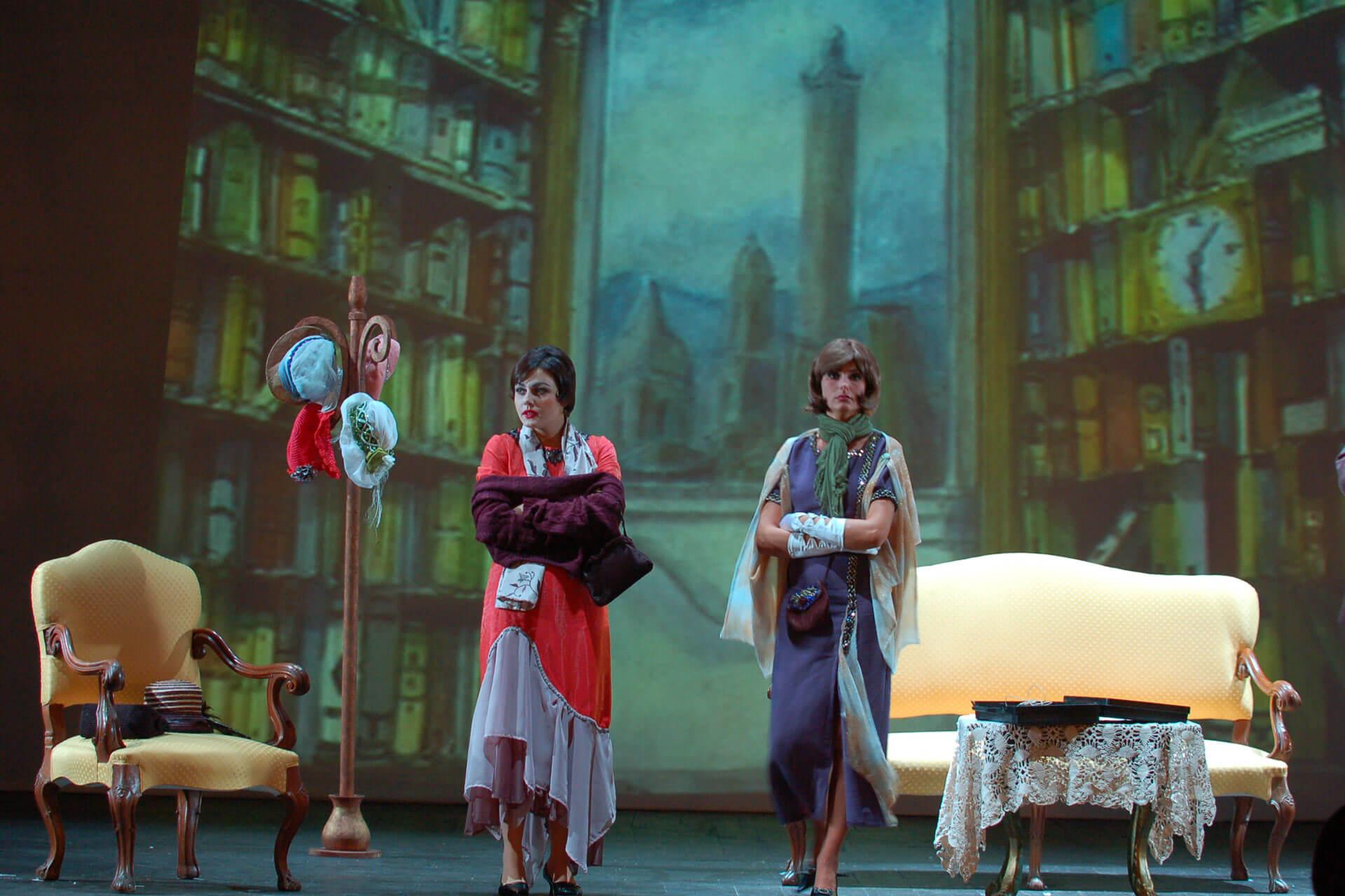 gruppo-teatro-colli-il-successo-2006-1