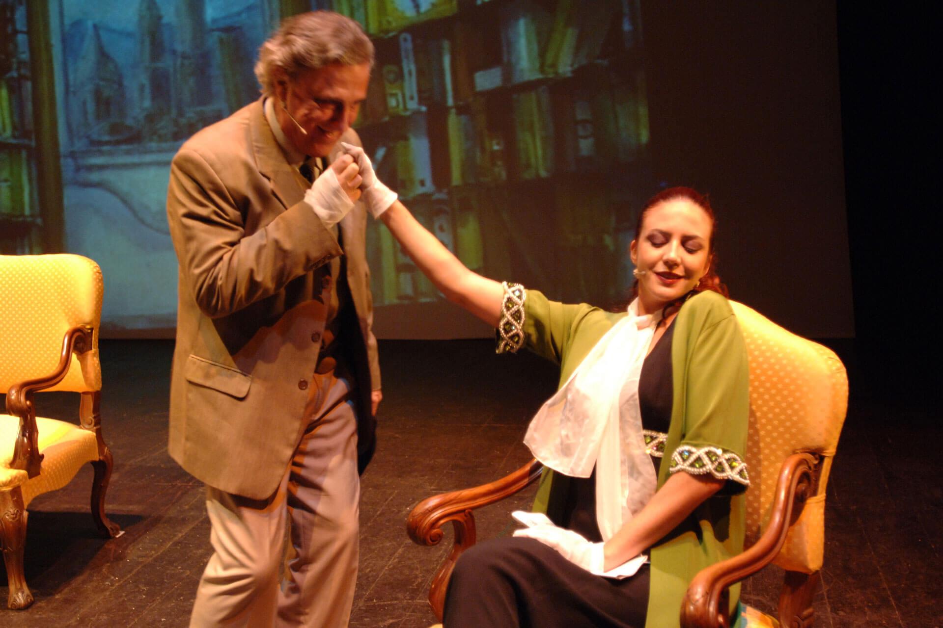 gruppo-teatro-colli-il-successo-2006-2
