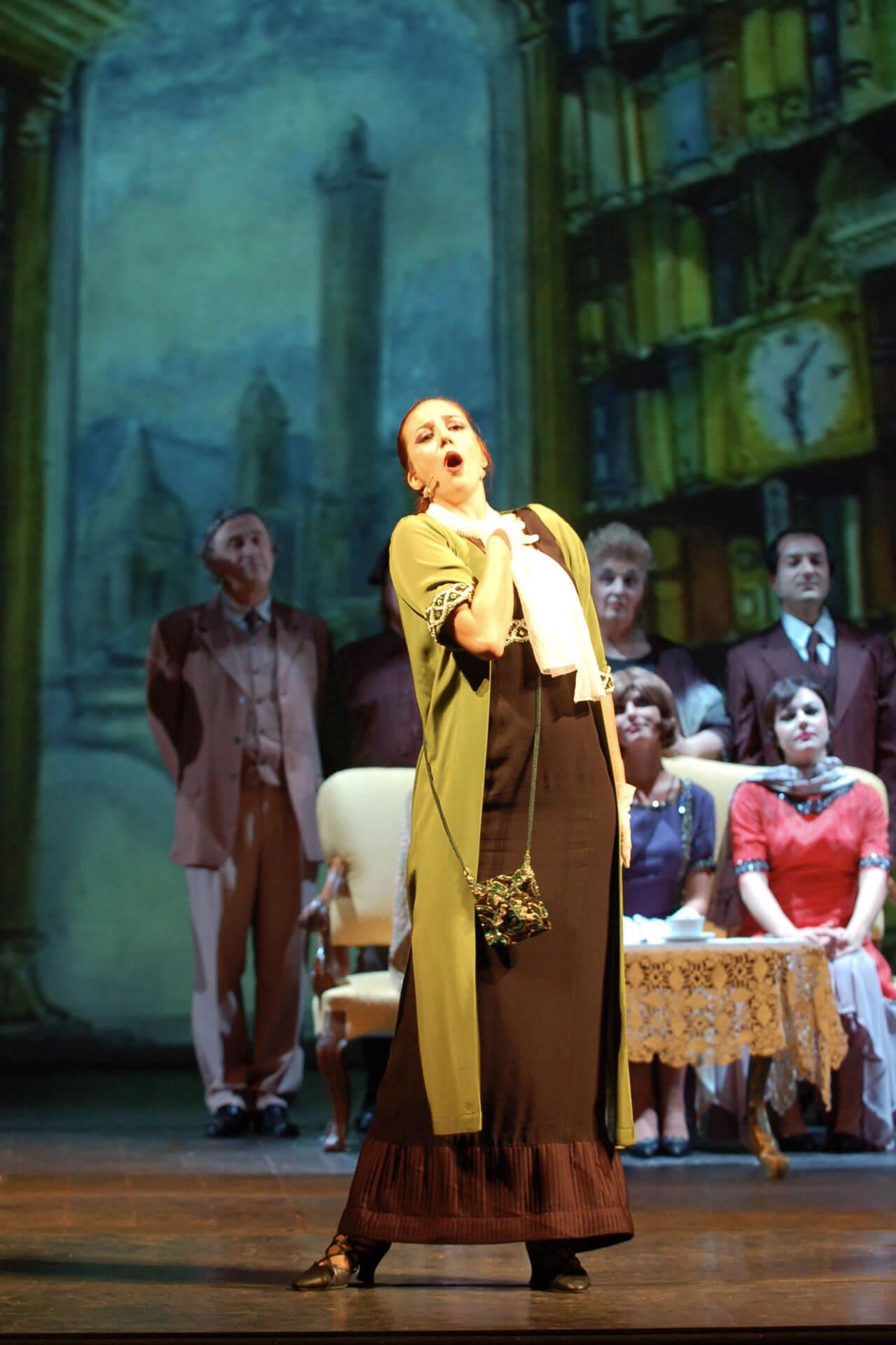 gruppo-teatro-colli-il-successo-2006-5