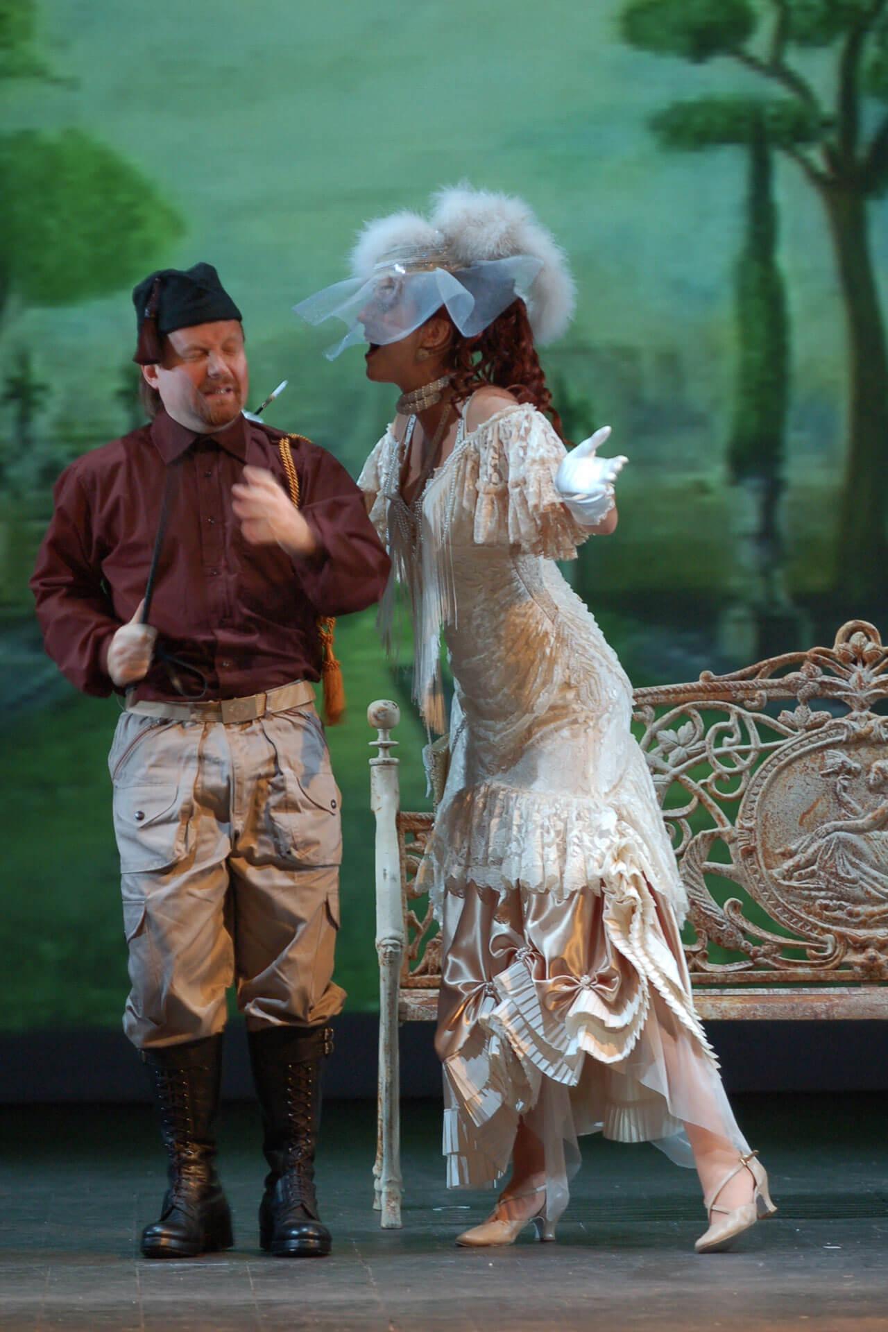 gruppo-teatro-colli-il-successo-2006-7