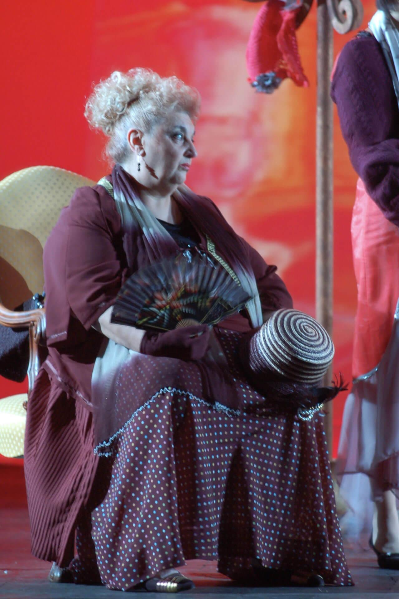gruppo-teatro-colli-il-successo-2006-9