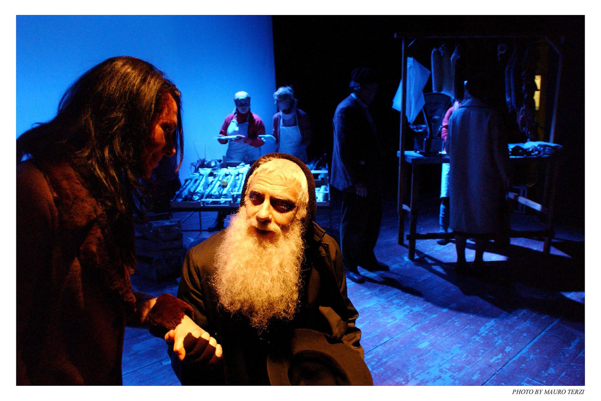 gruppo-teatro-colli-padre-marella-2002-2