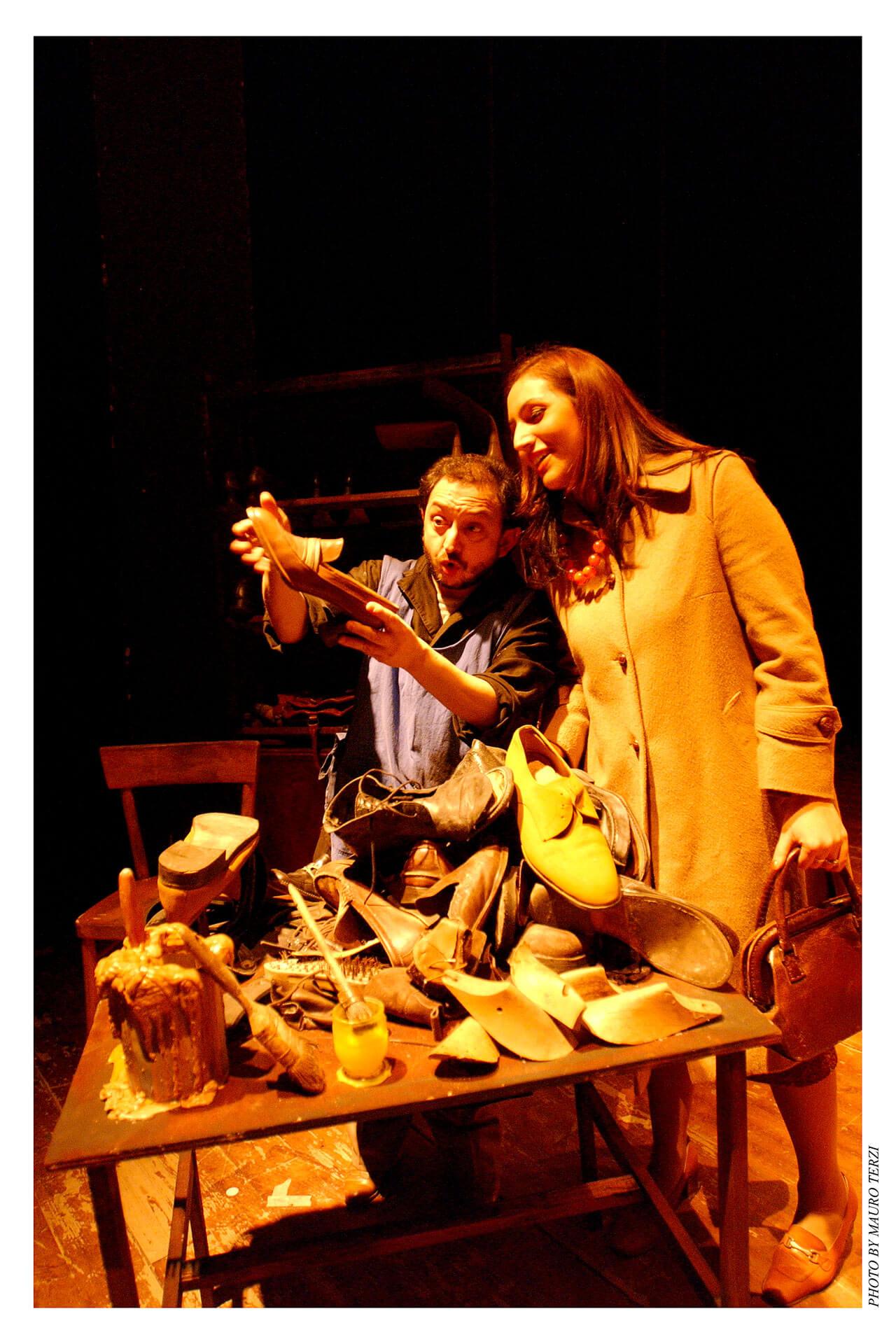 gruppo-teatro-colli-padre-marella-2002-3
