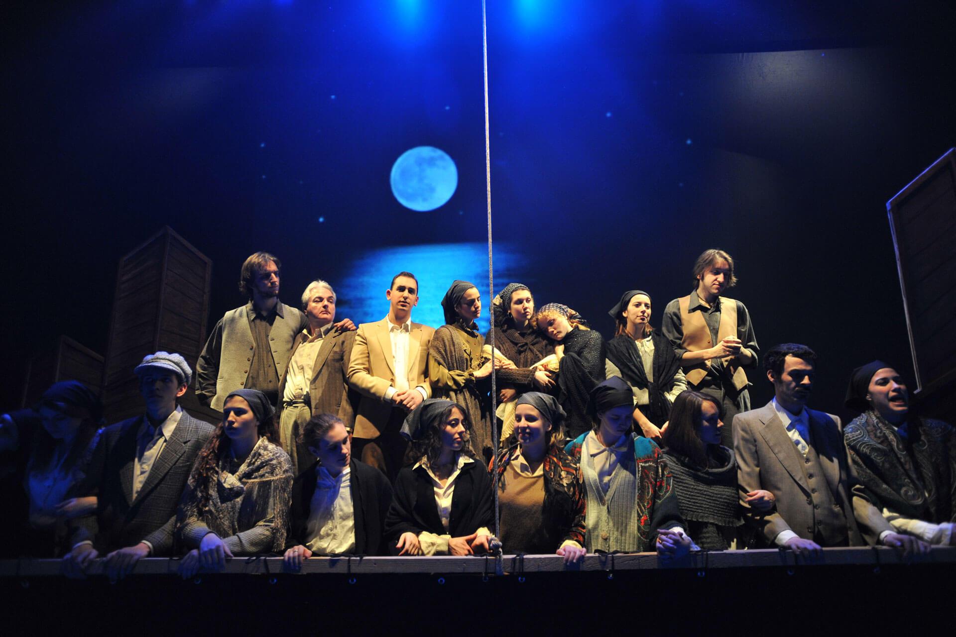 gruppo-teatro-colli-sacco-e-vanzetti-2009-1