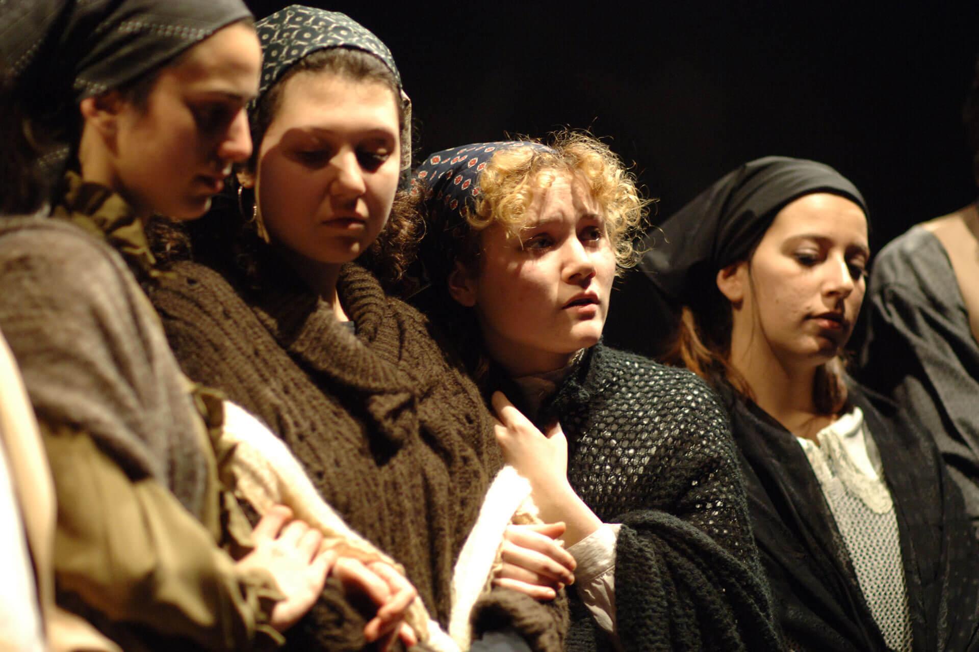 gruppo-teatro-colli-sacco-e-vanzetti-2009-2