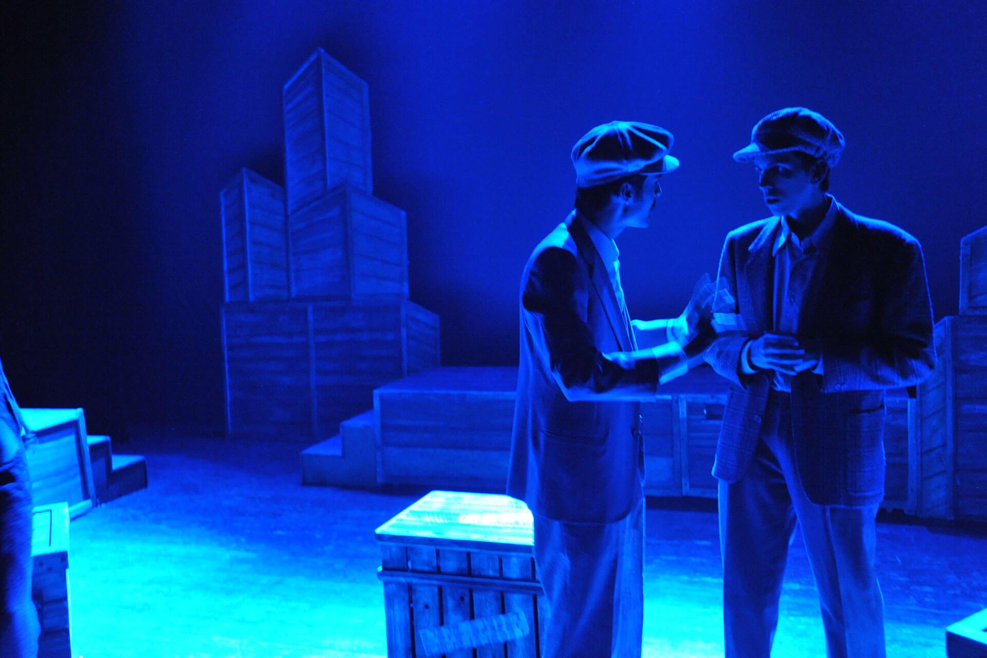 gruppo-teatro-colli-sacco-e-vanzetti-2009-3