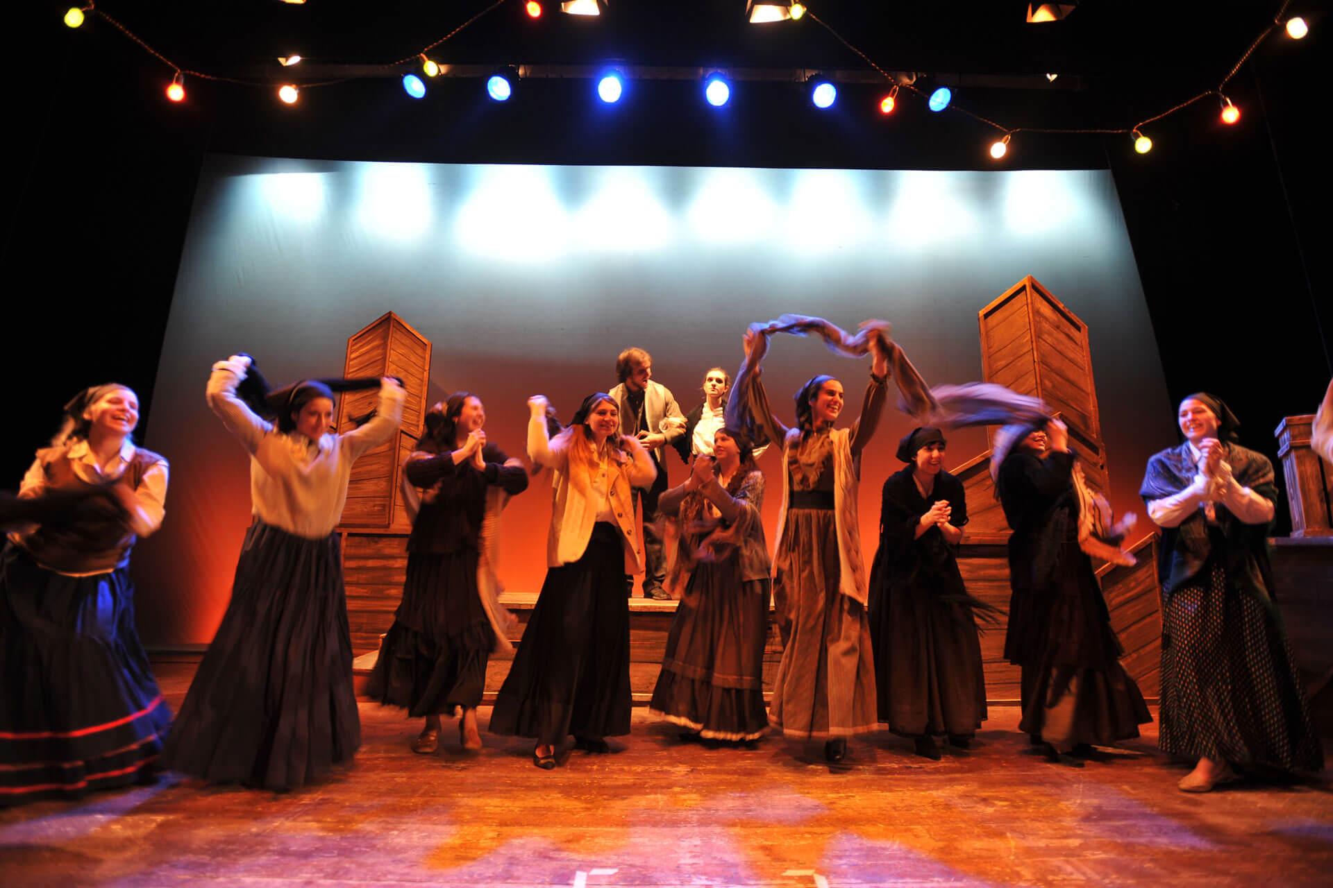 gruppo-teatro-colli-sacco-e-vanzetti-2009-4