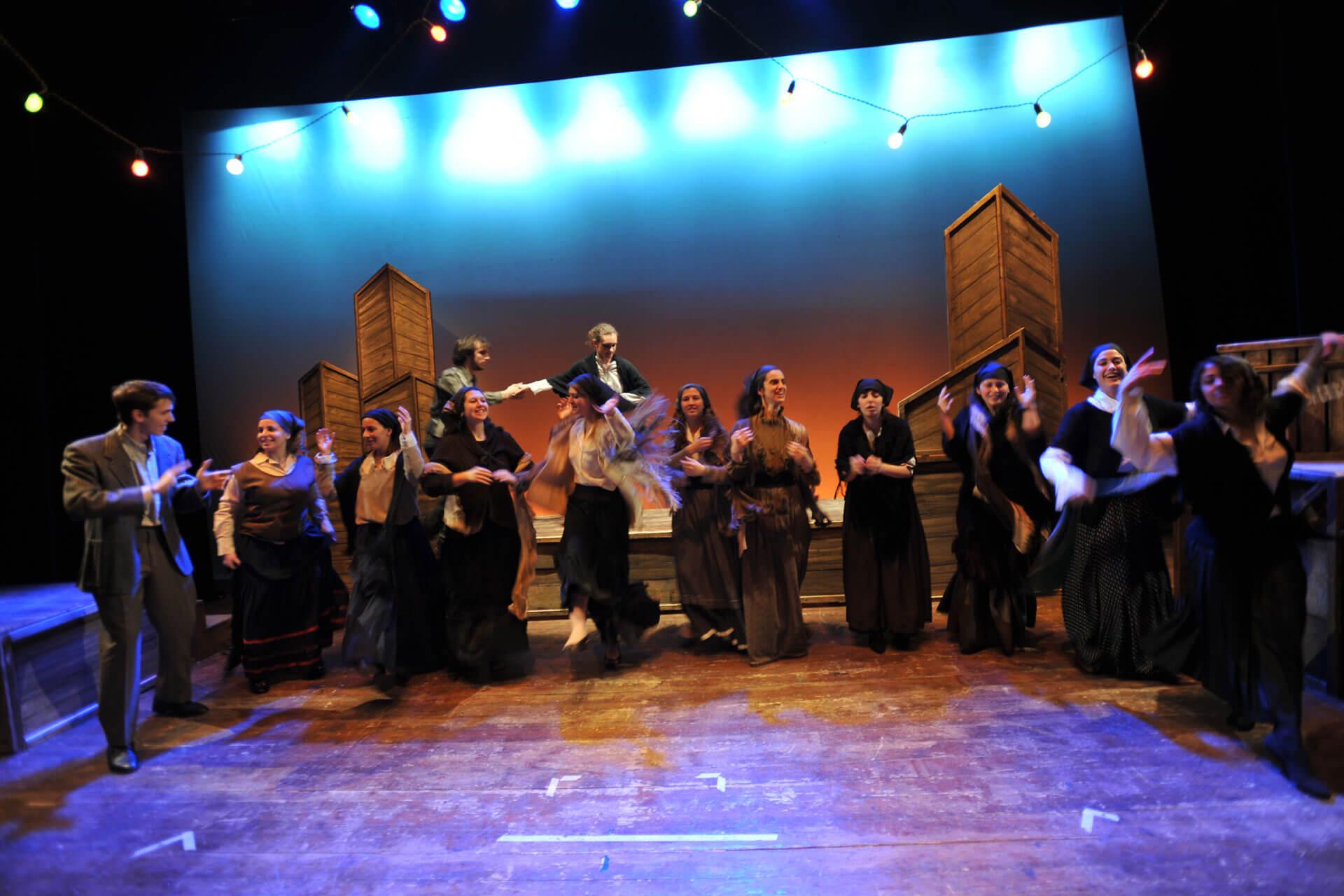 gruppo-teatro-colli-sacco-e-vanzetti-2009-5