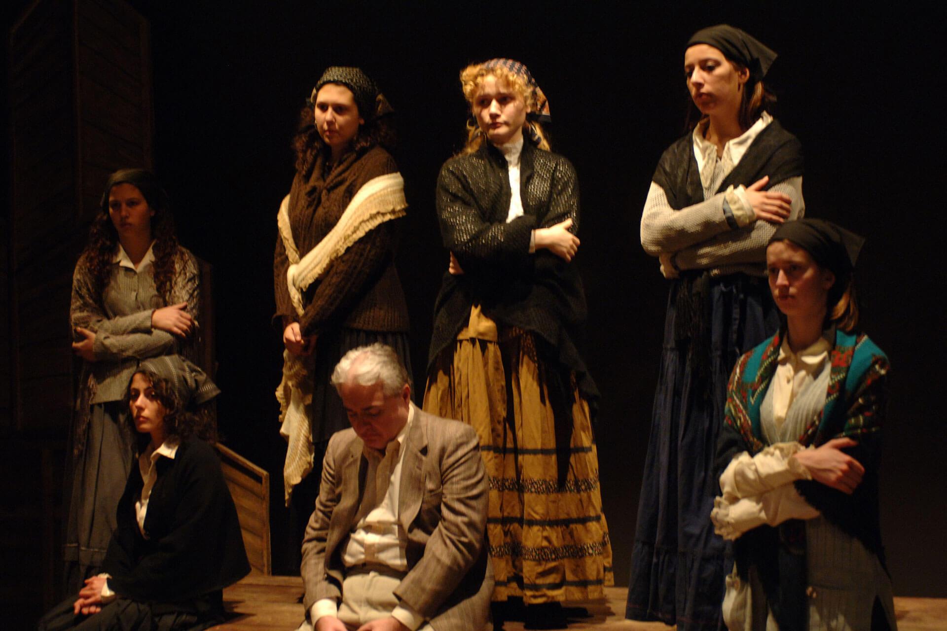 gruppo-teatro-colli-sacco-e-vanzetti-2009-6