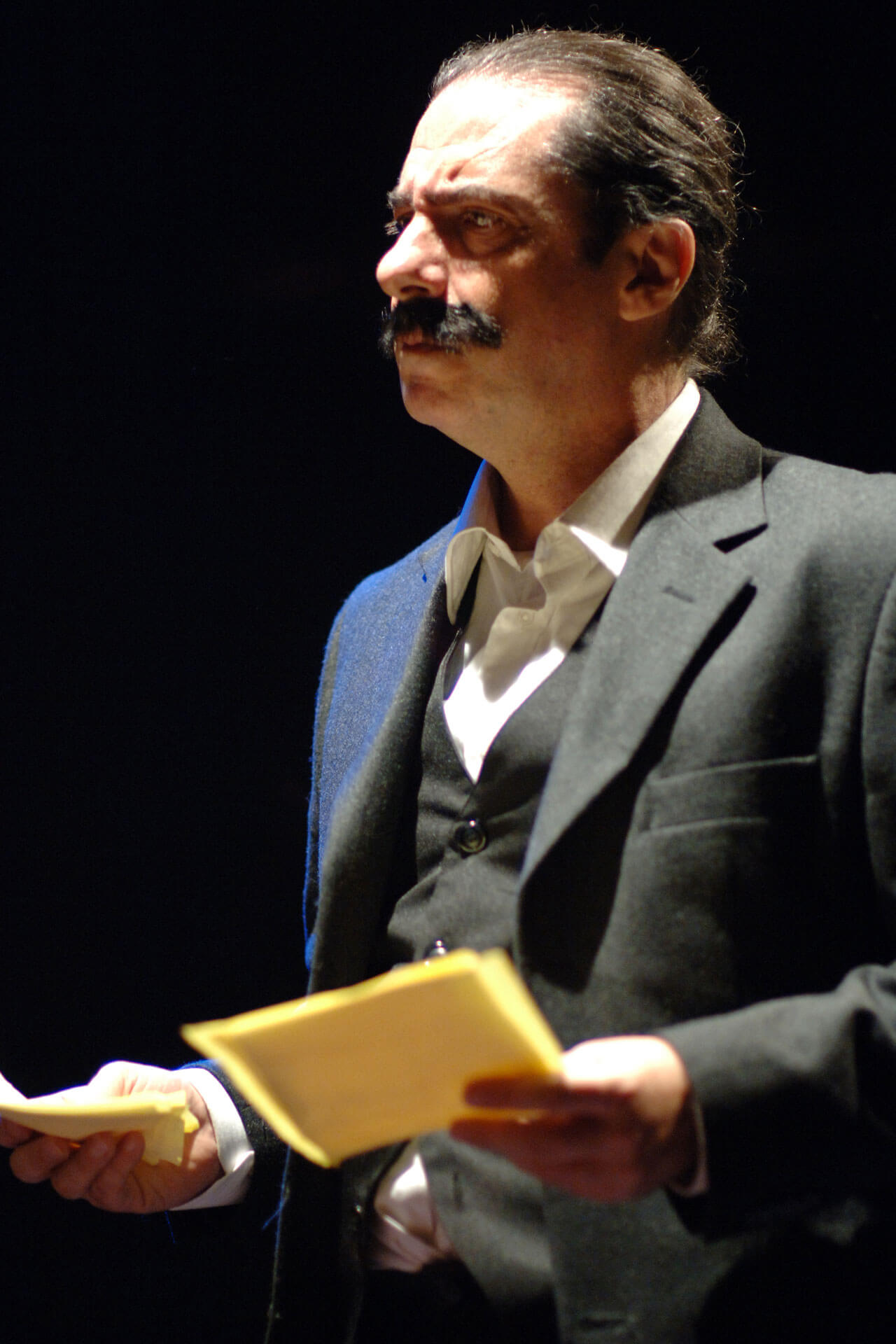 gruppo-teatro-colli-sacco-e-vanzetti-2009-7
