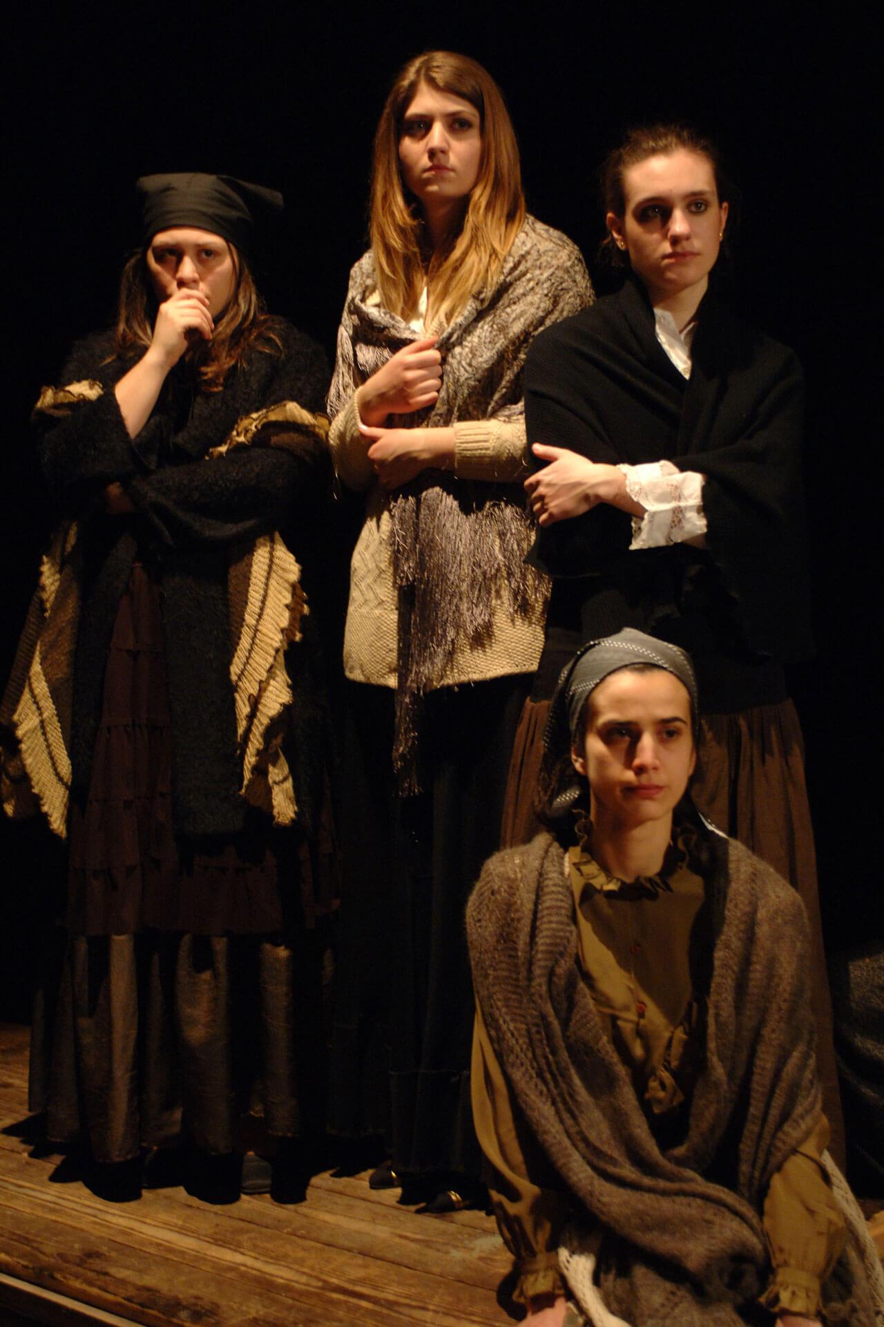 gruppo-teatro-colli-sacco-e-vanzetti-2009-8