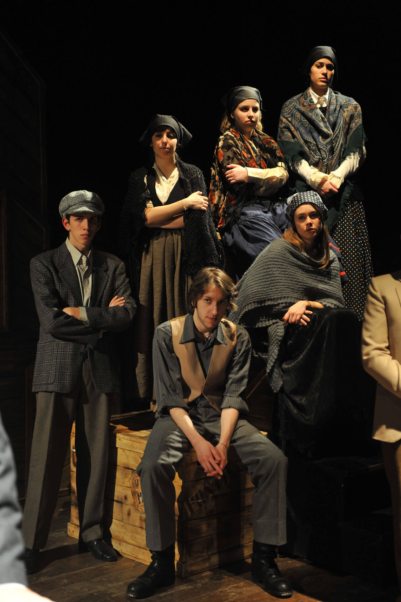 gruppo-teatro-colli-sacco-e-vanzetti-2009-9