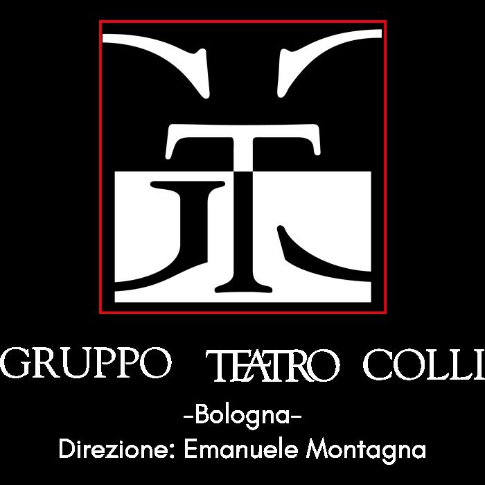 Logo Gruppo Teatro Colli