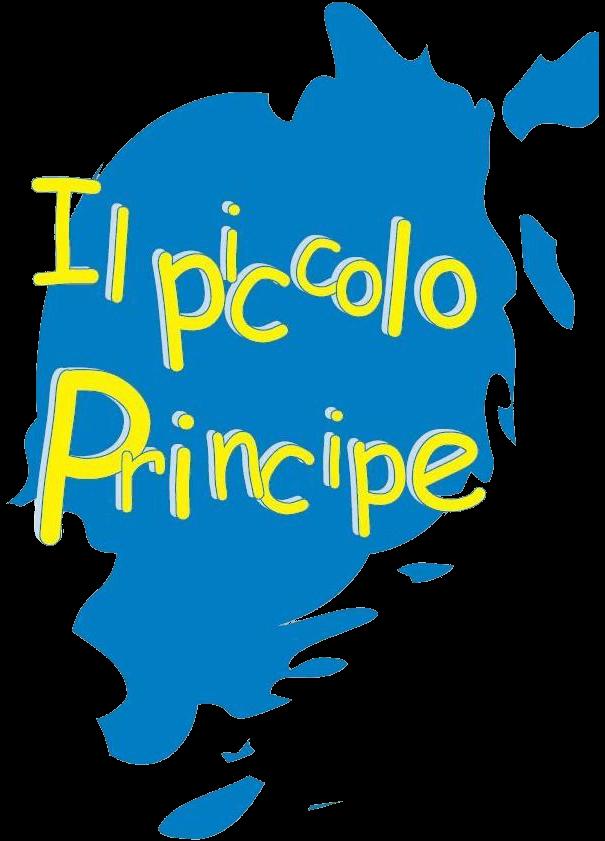 logo-il-piccolo-principe