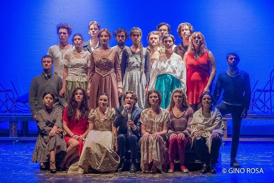 scuola-di-teatro-colli-amori-2019-1