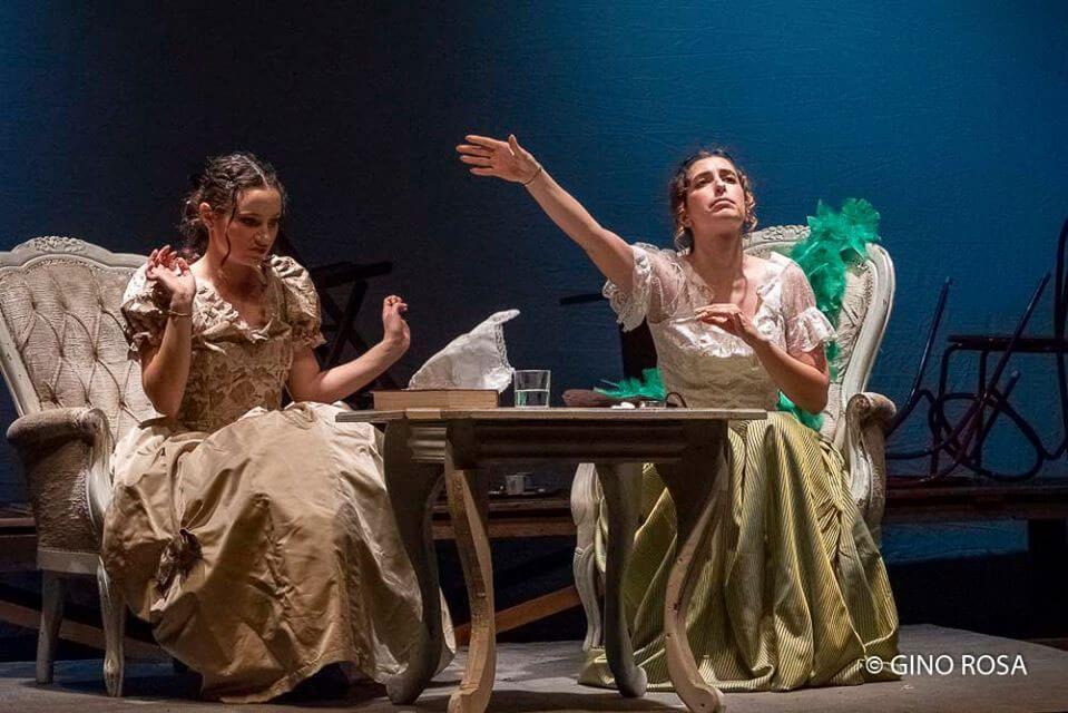 scuola-di-teatro-colli-amori-2019-2