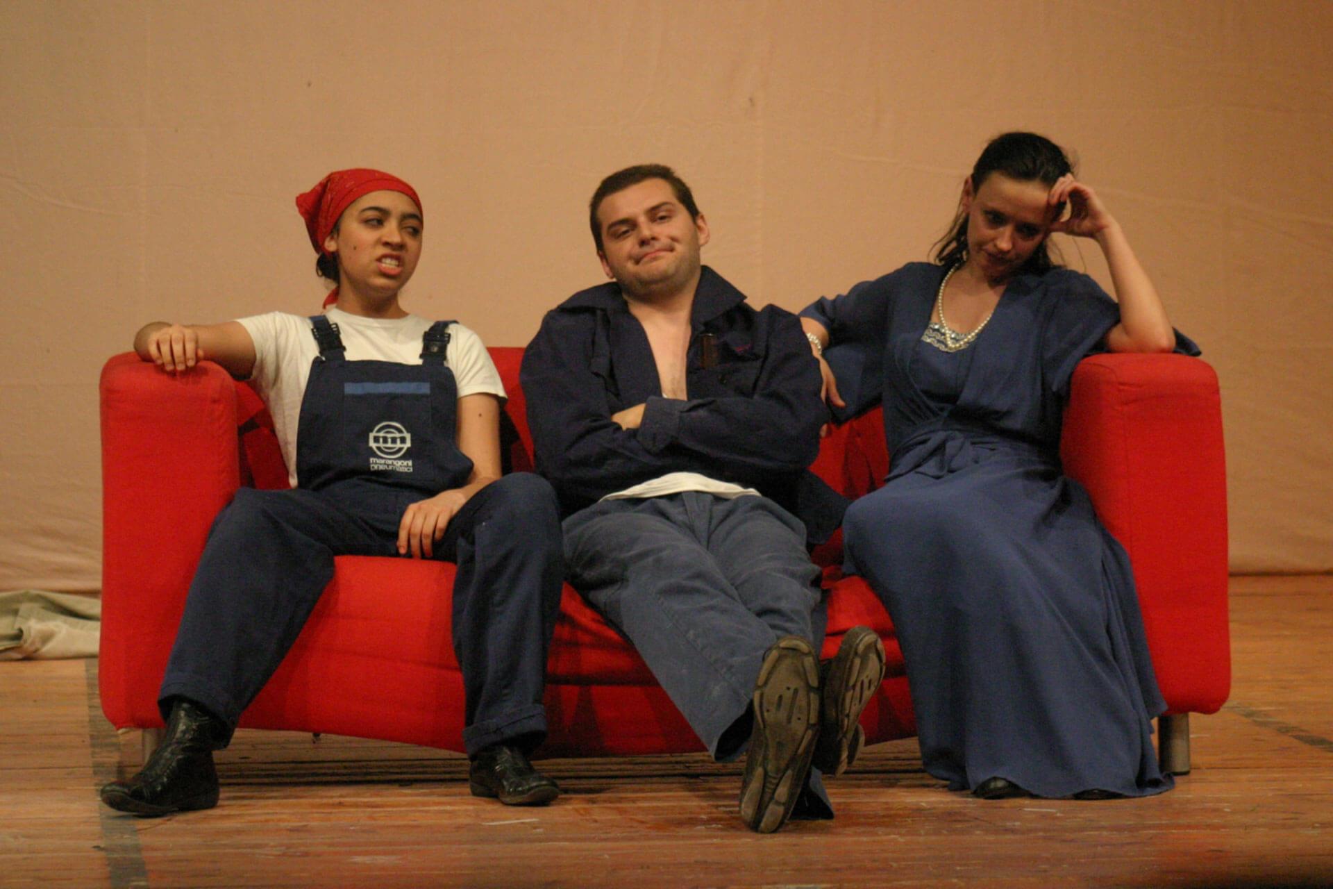 scuola-di-teatro-colli-ciao-america-2007-1