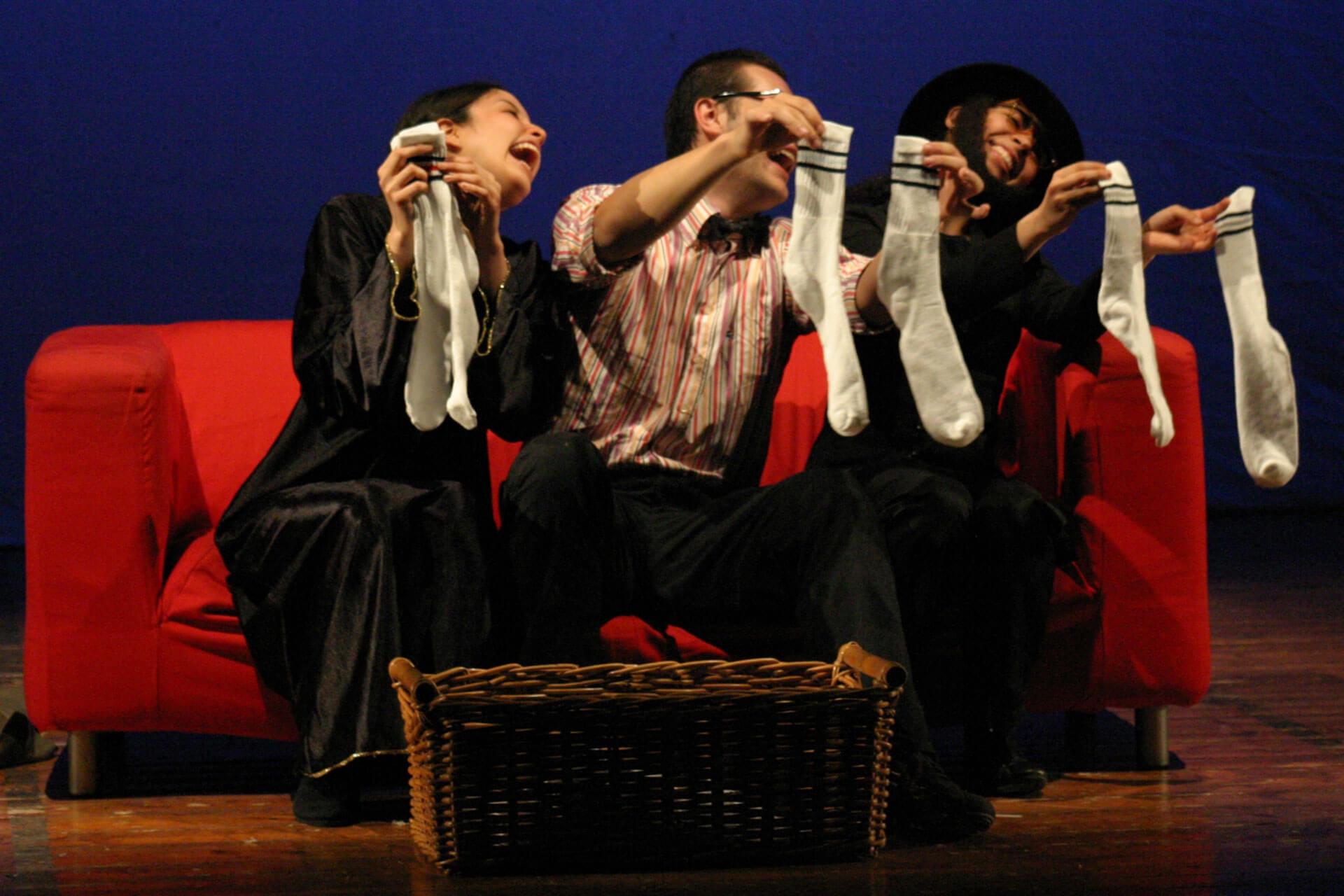 scuola-di-teatro-colli-ciao-america-2007-3