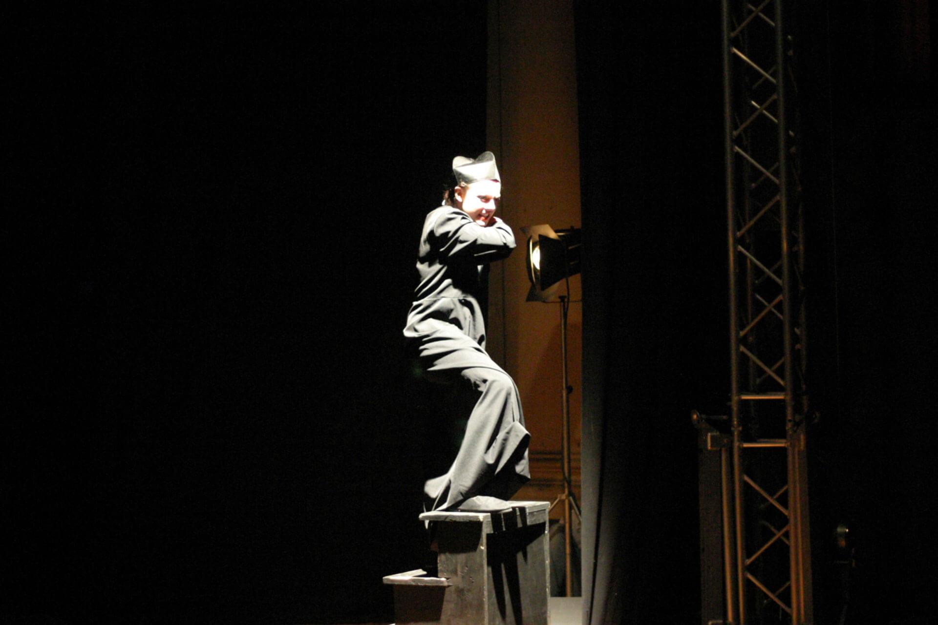 scuola-di-teatro-colli-ciao-america-2007-5