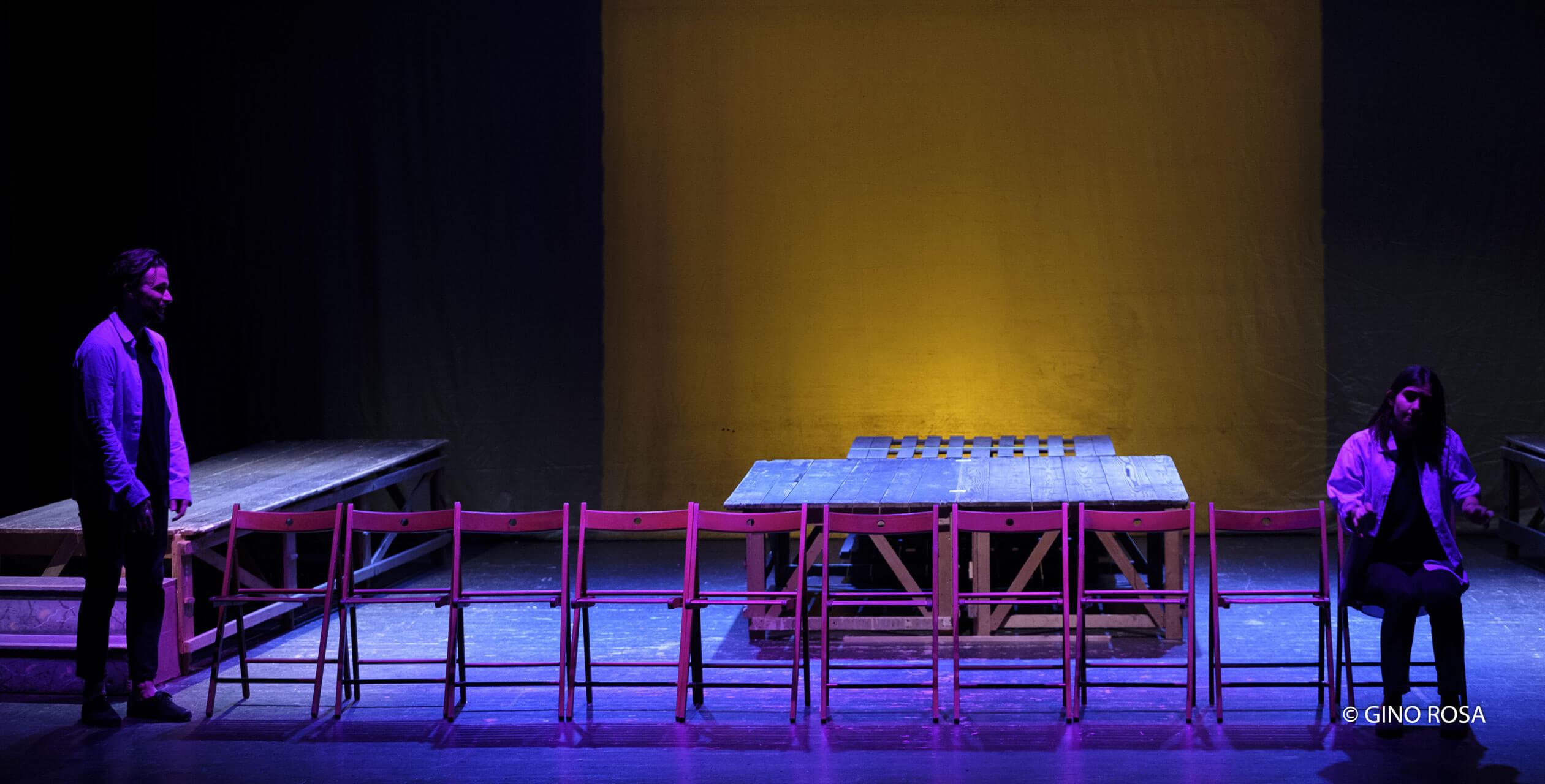 scuola-di-teatro-colli-giro-social-2018-7