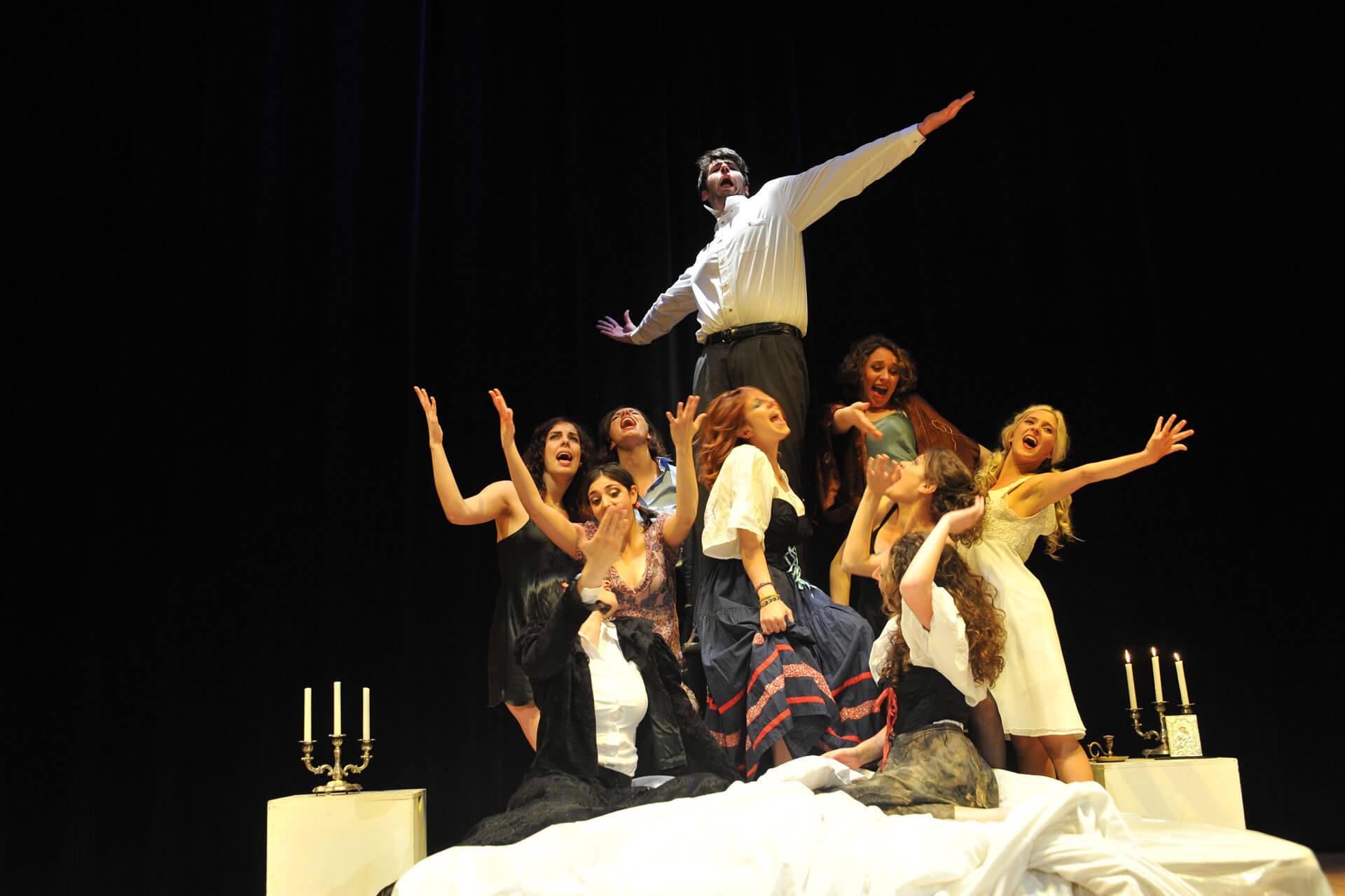 scuola-di-teatro-colli-schnitzleriana-2012-1