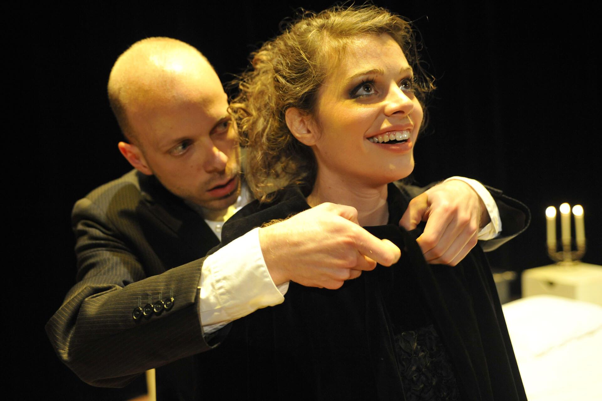 scuola-di-teatro-colli-schnitzleriana-2012-2
