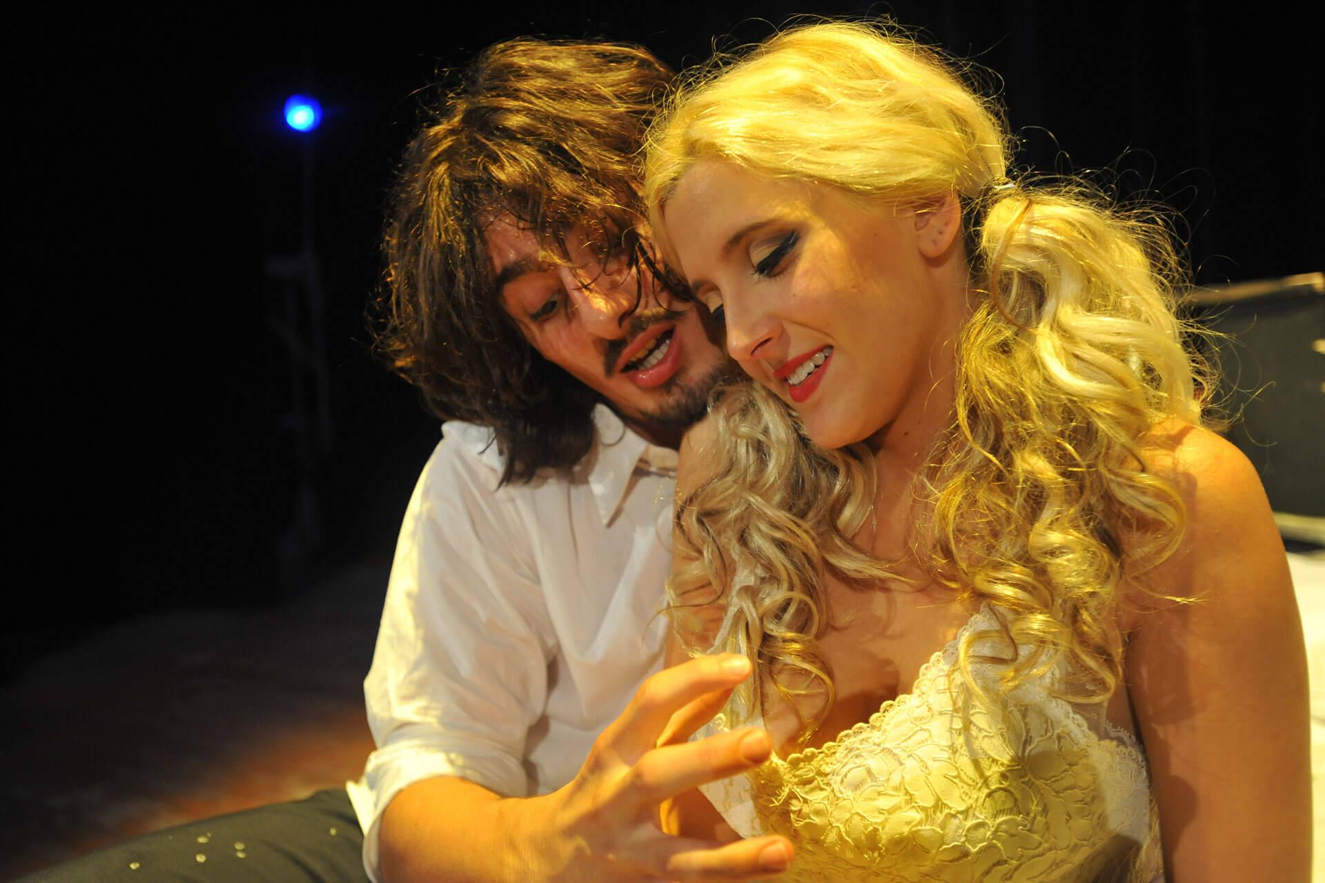 scuola-di-teatro-colli-schnitzleriana-2012-3