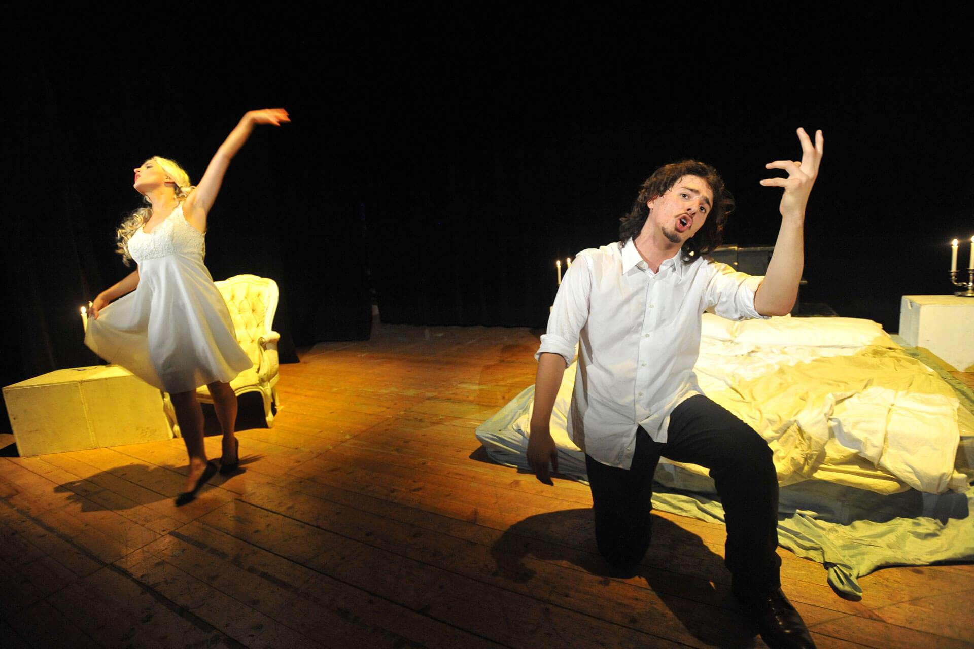 scuola-di-teatro-colli-schnitzleriana-2012-4