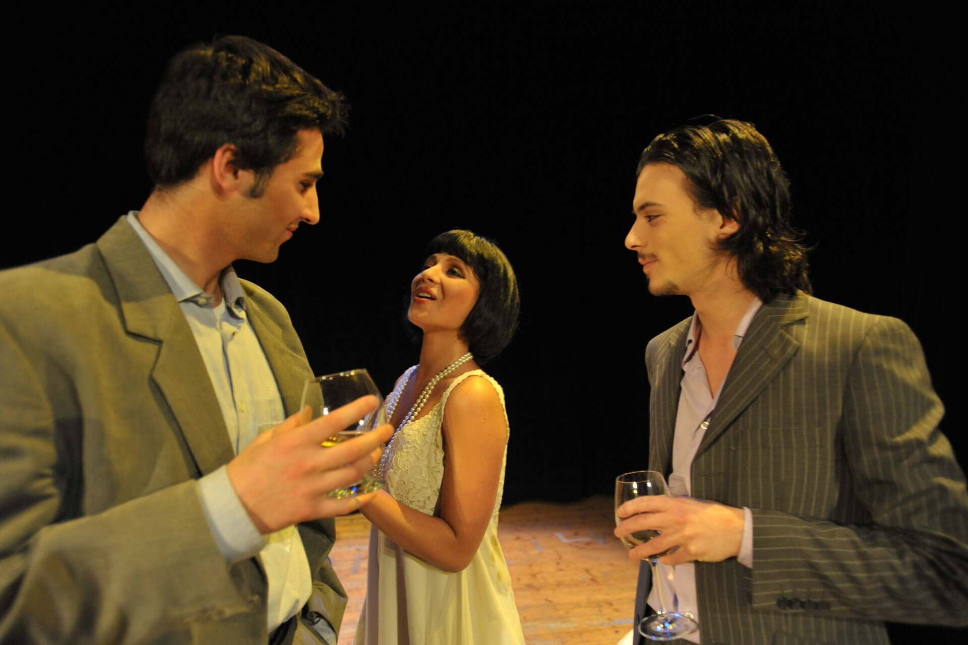 scuola-di-teatro-colli-tribute-to-pinter-2013-3
