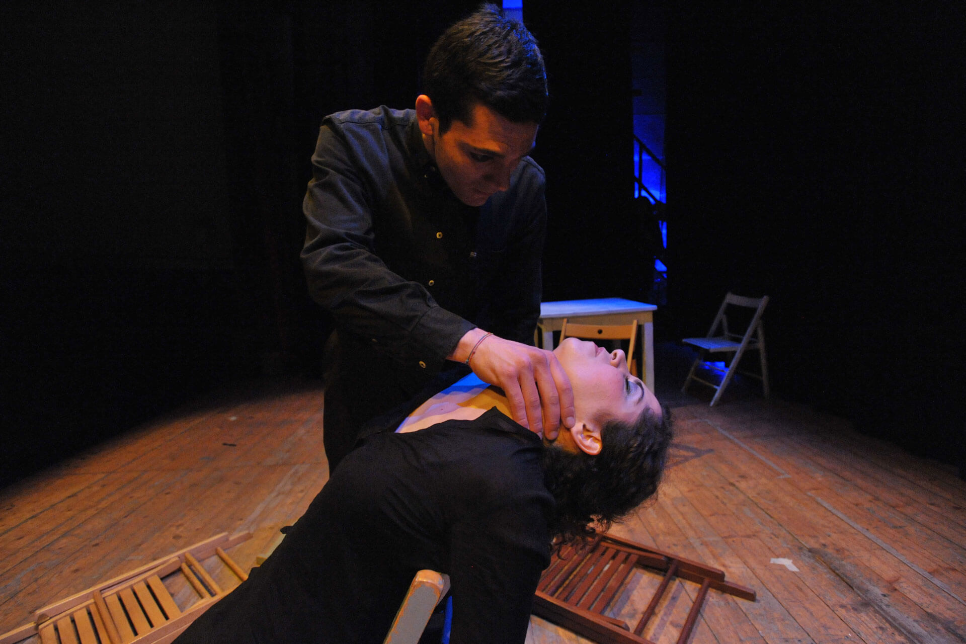 scuola-di-teatro-colli-tribute-to-pinter-2013-6