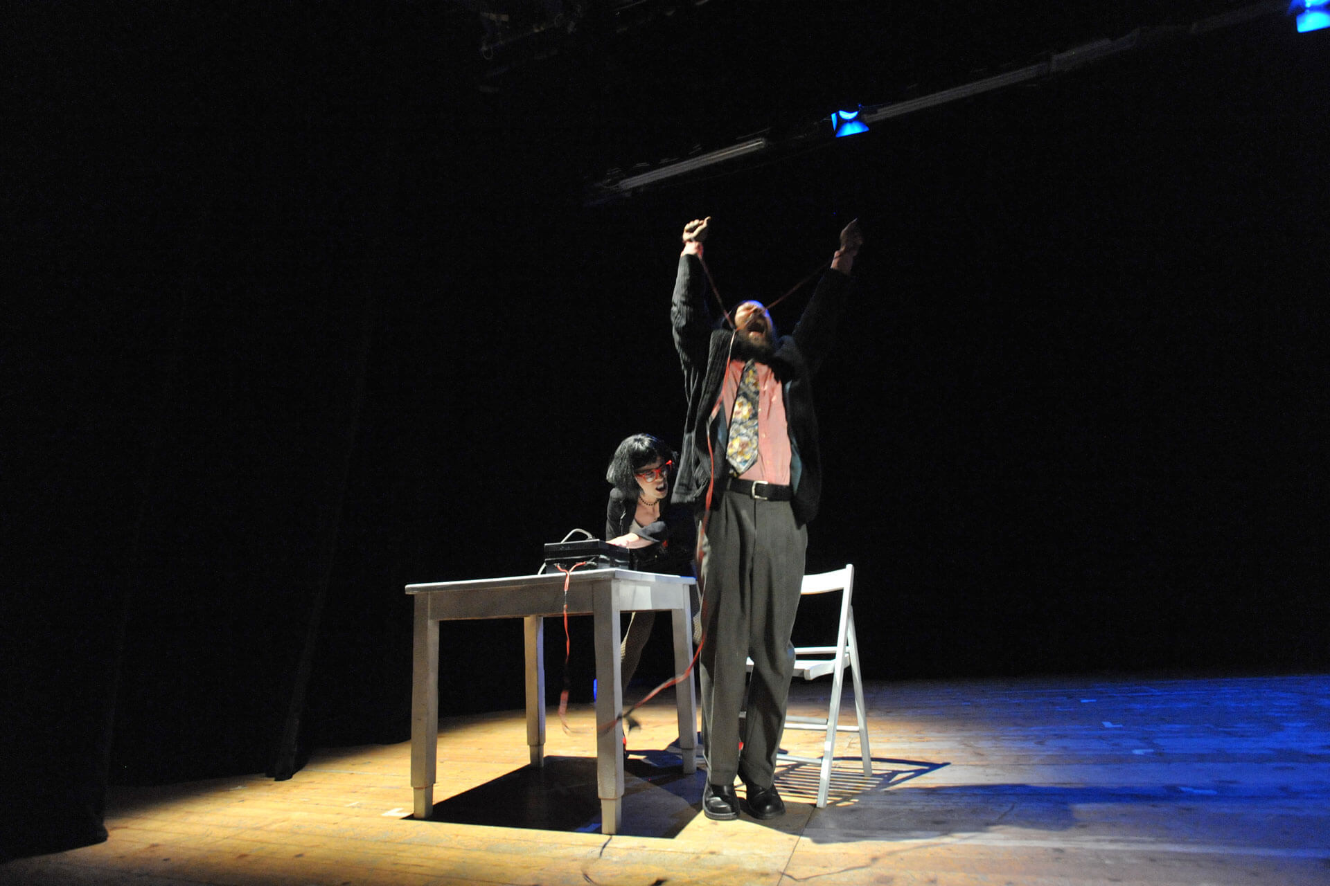 scuola-di-teatro-colli-tribute-to-pinter-2013-8