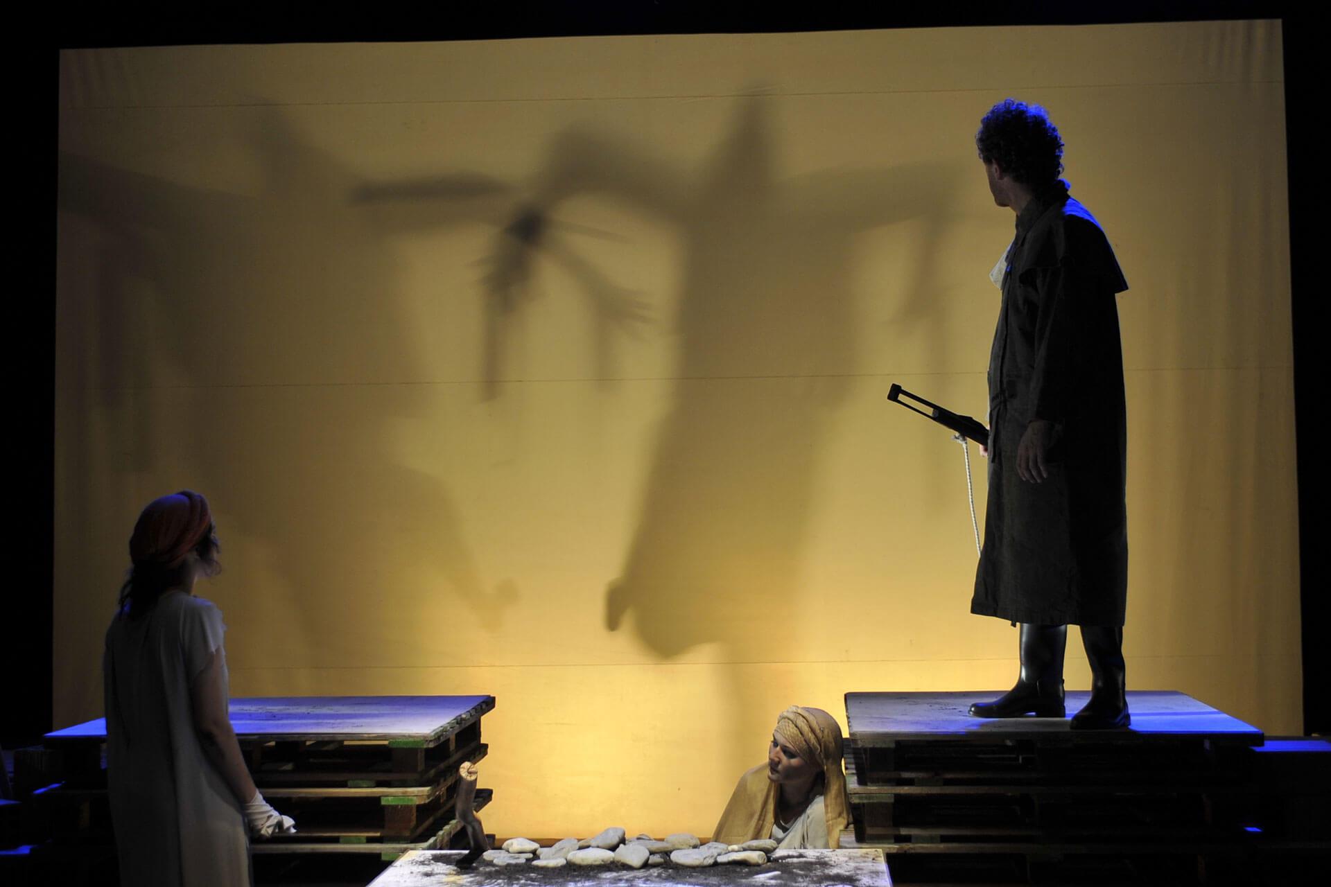 scuola-di-teatro-colli-troiane-baccanti-2010-13